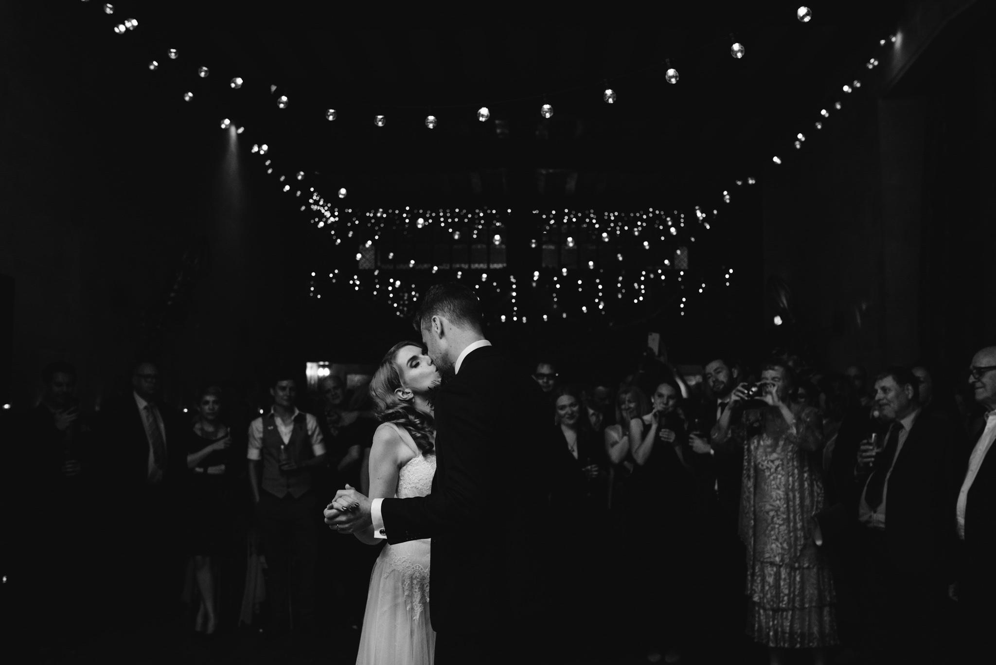 derby-wedding-photographer-camera-hannah-blog-36.jpg