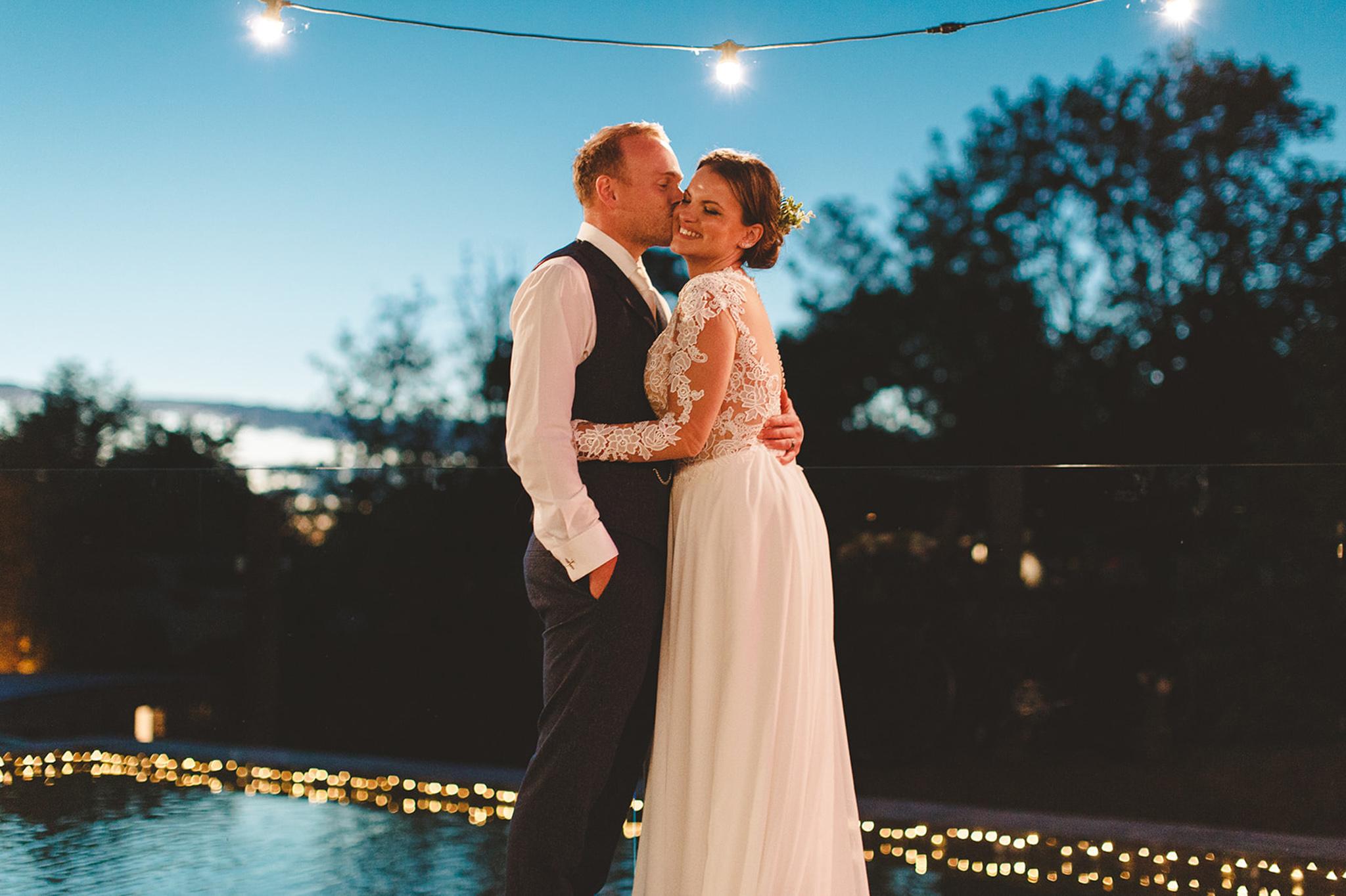 derby-wedding-photographer-camera-hannah-blog-38.jpg