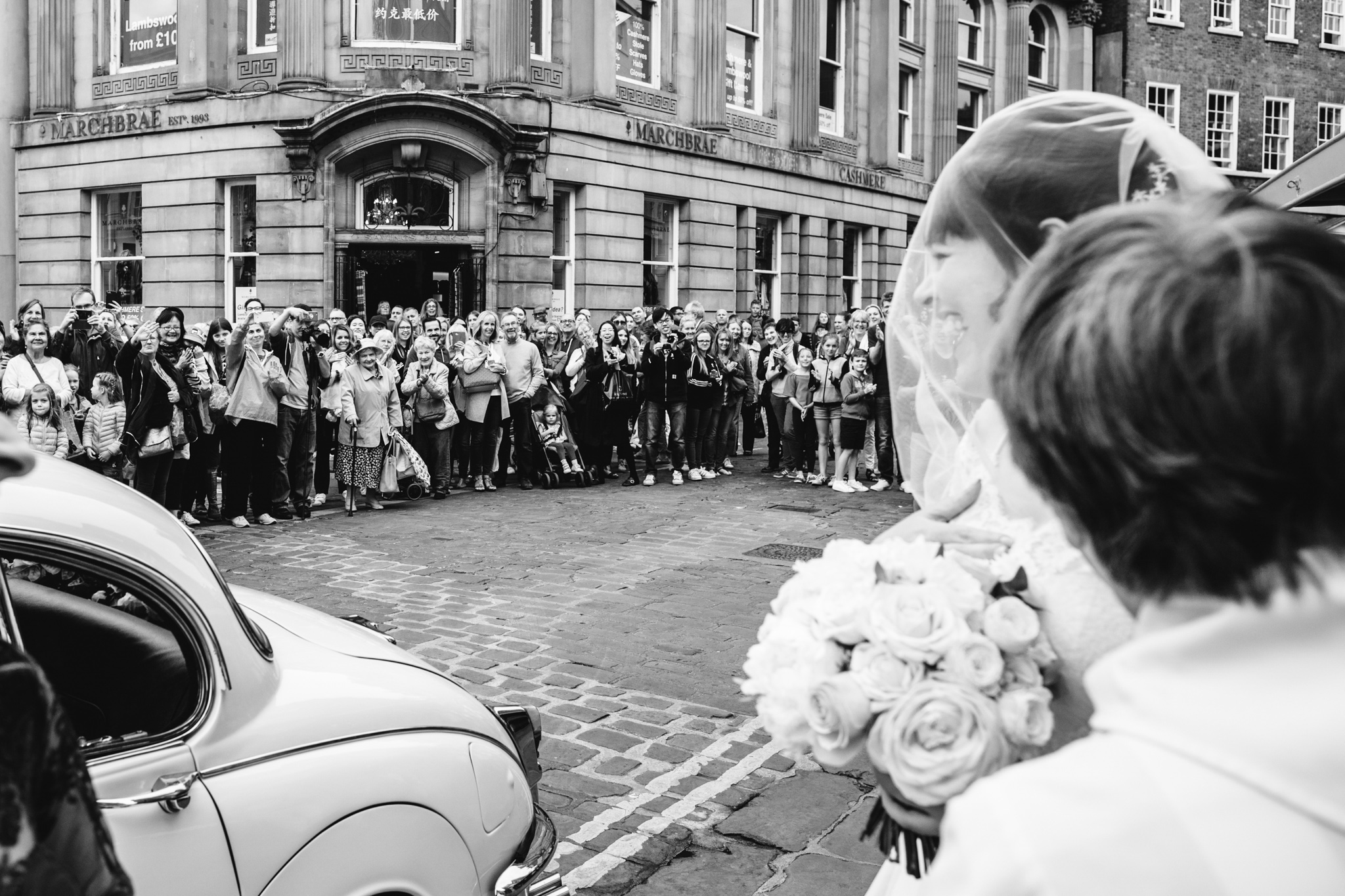 derby-wedding-photographer-camera-hannah-blog-37.jpg