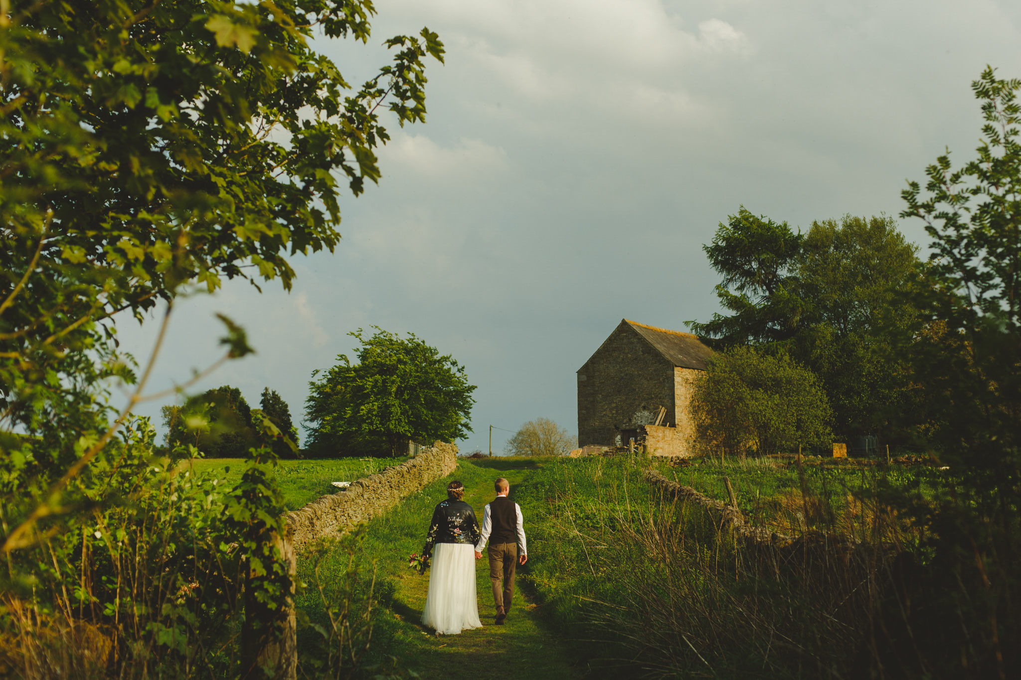 derby-wedding-photographer-camera-hannah-blog-42.jpg