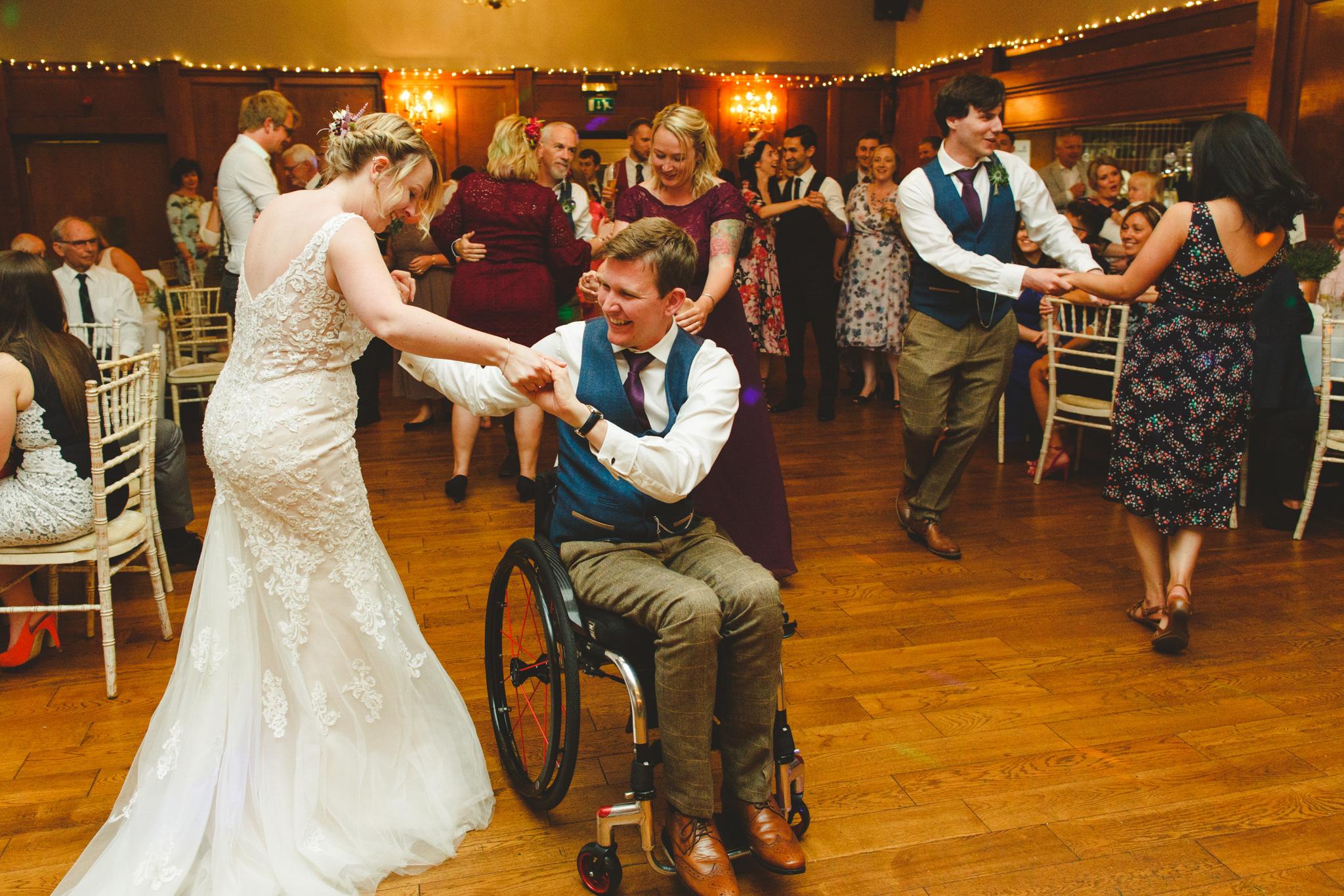 derby-wedding-photographer-camera-hannah-blog-43.jpg