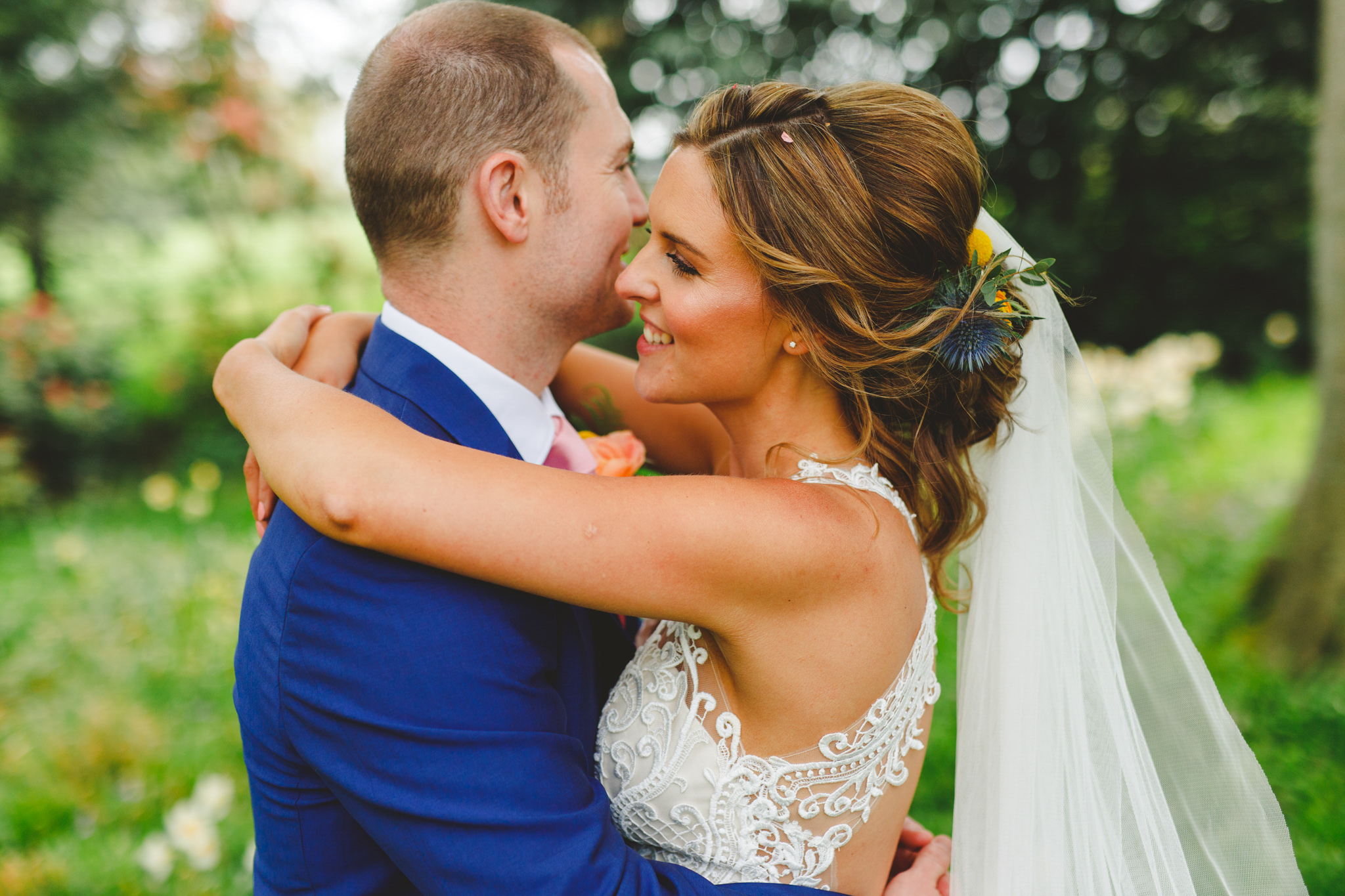 derby-wedding-photographer-camera-hannah-blog-45.jpg