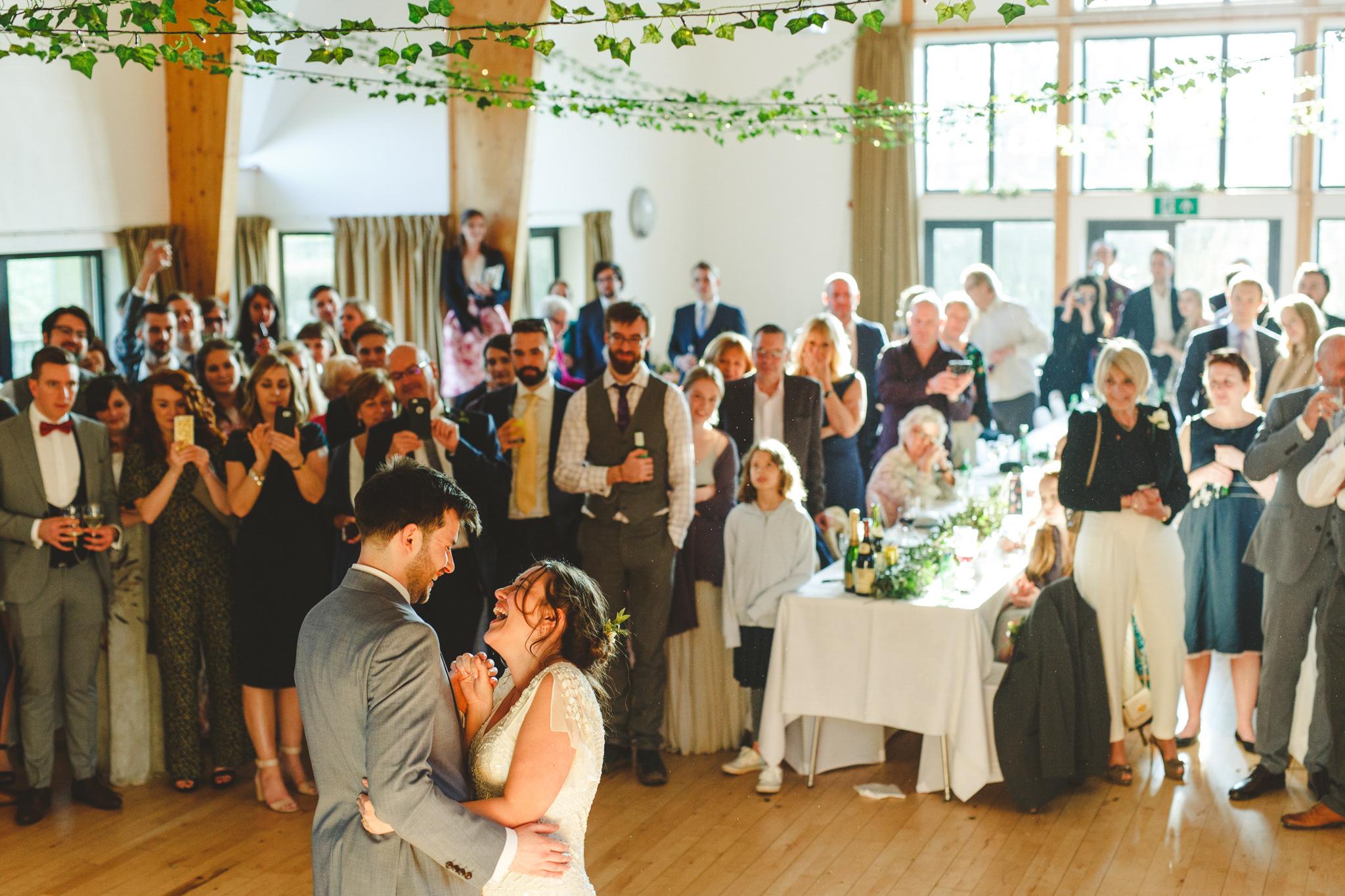 derby-wedding-photographer-camera-hannah-blog-46.jpg
