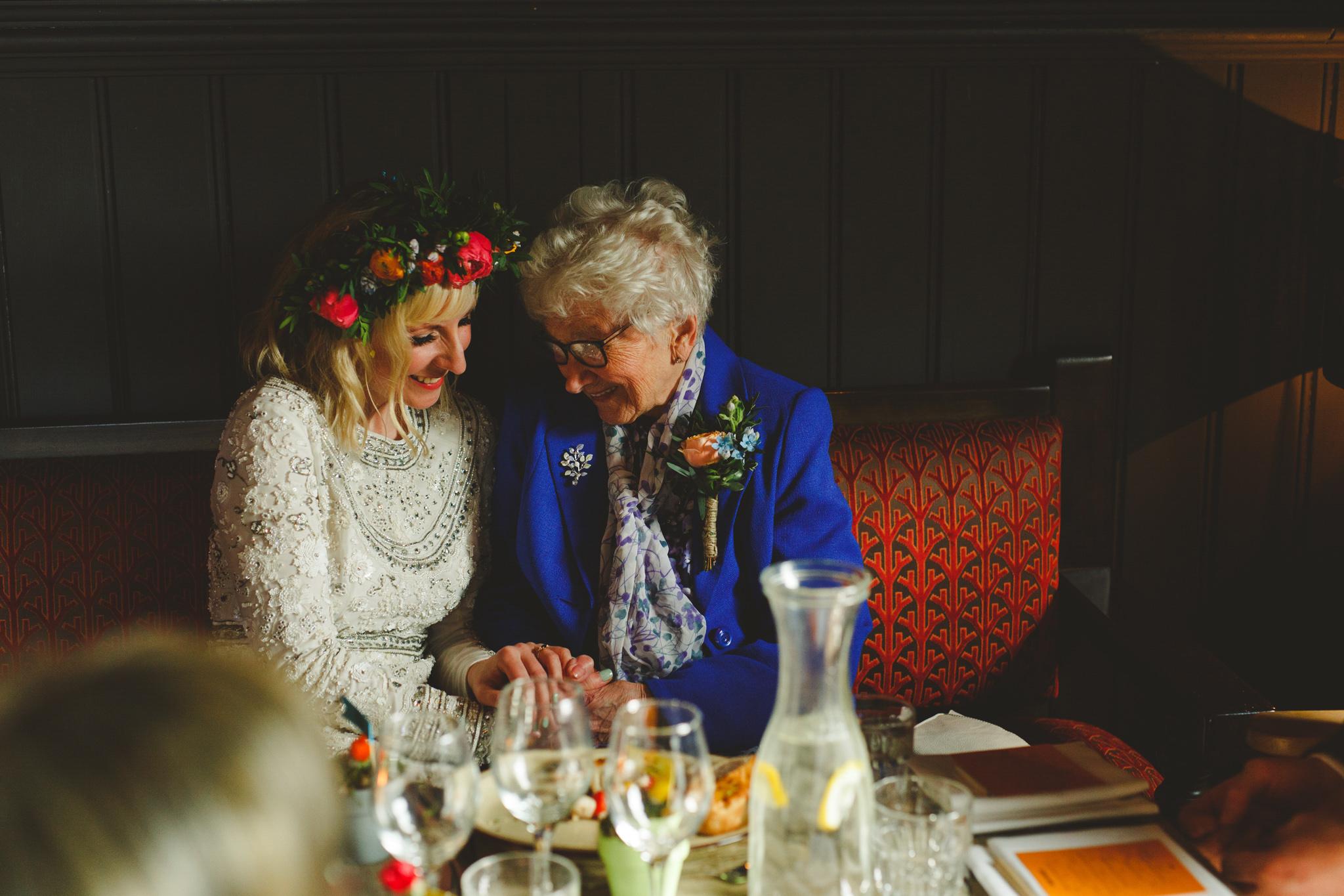derby-wedding-photographer-camera-hannah-blog-47.jpg
