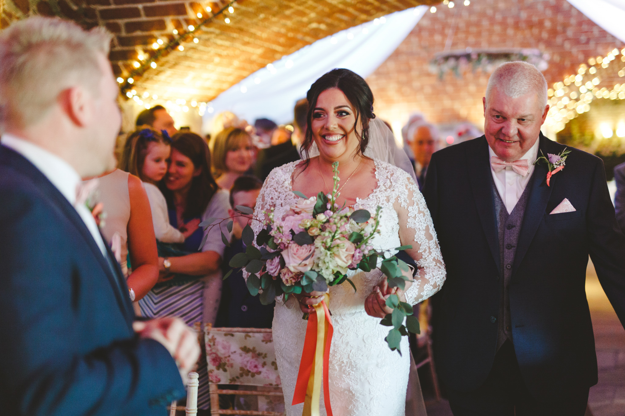 derby-wedding-photographer-camera-hannah-blog-48.jpg