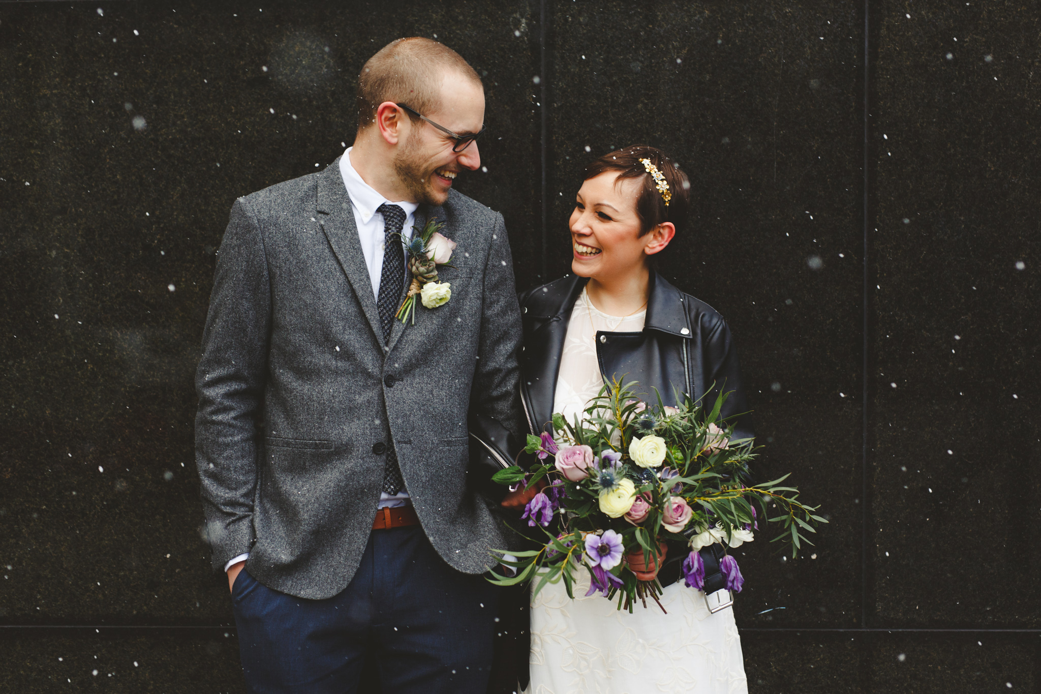 derby-wedding-photographer-camera-hannah-blog-49.jpg