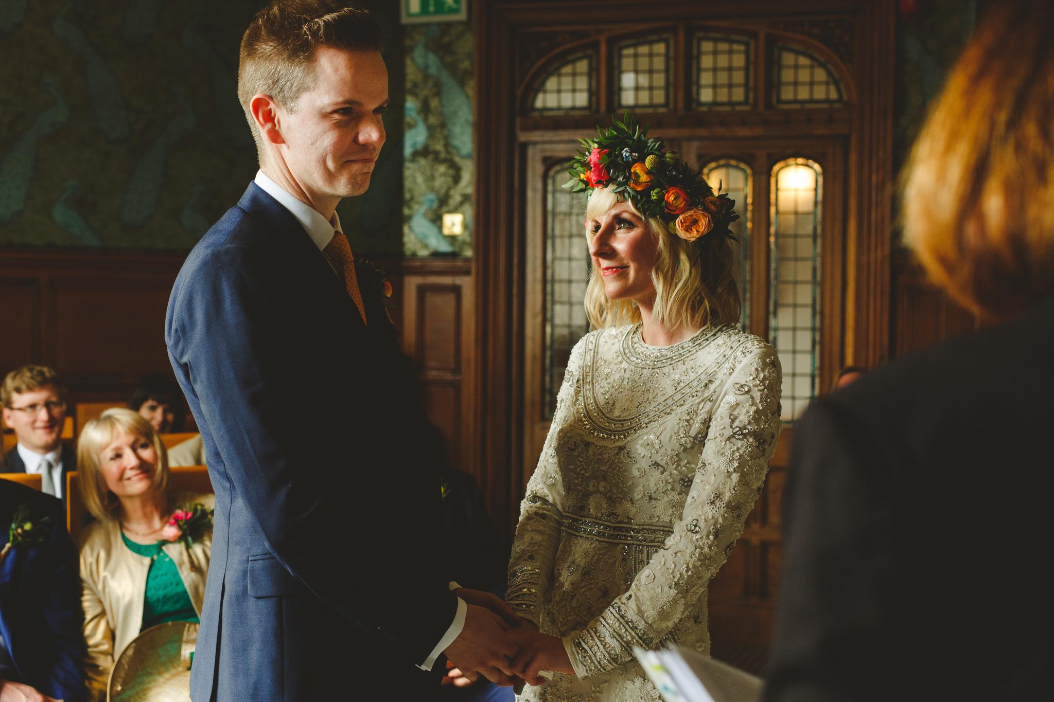 derby-wedding-photographer-camera-hannah-blog-63.jpg