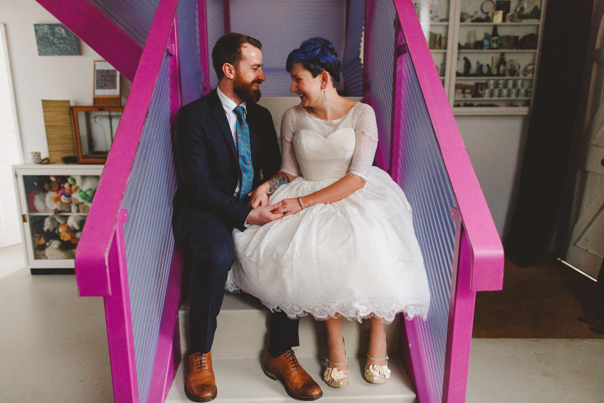 derby-wedding-photographer-camera-hannah-blog-71.jpg