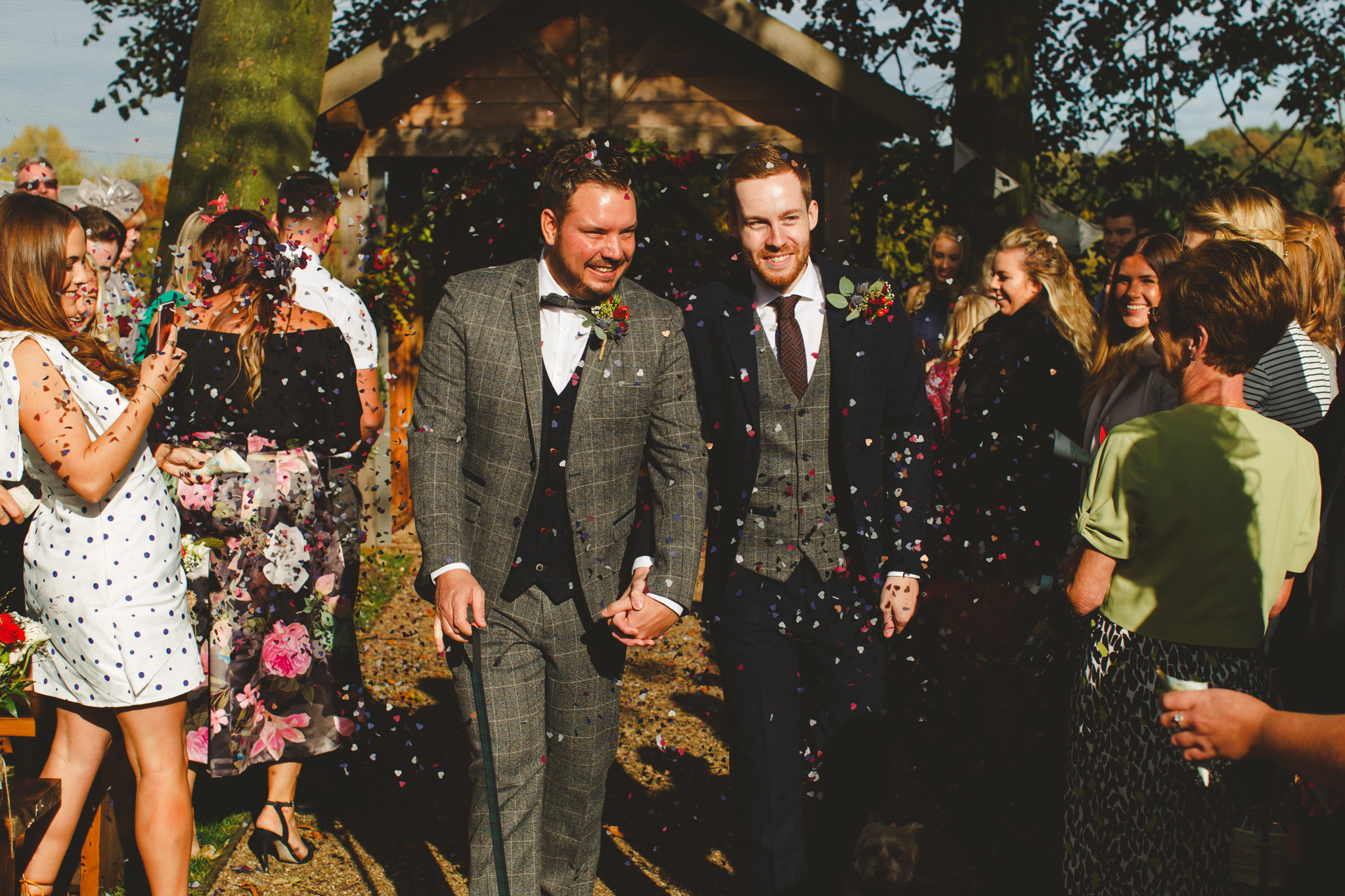 derby-wedding-photographer-camera-hannah-blog-75.jpg