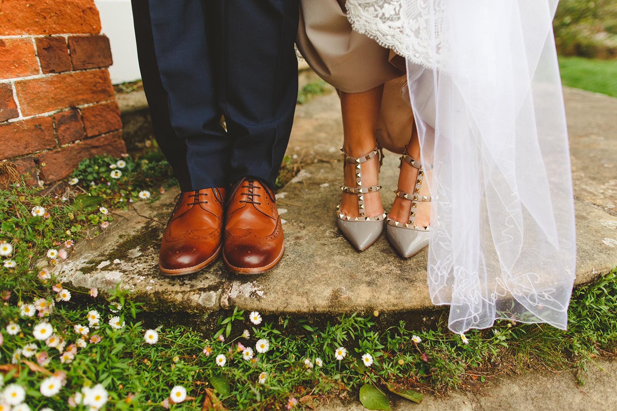 derby-wedding-photographer-camera-hannah-blog-77.jpg