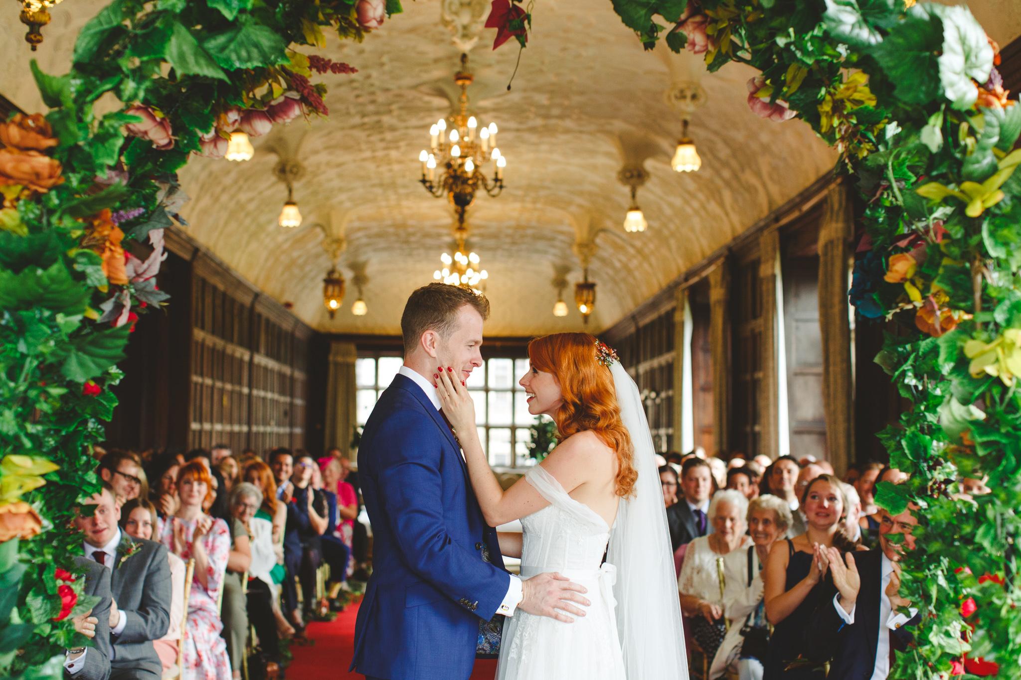derby-wedding-photographer-camera-hannah-blog-79.jpg