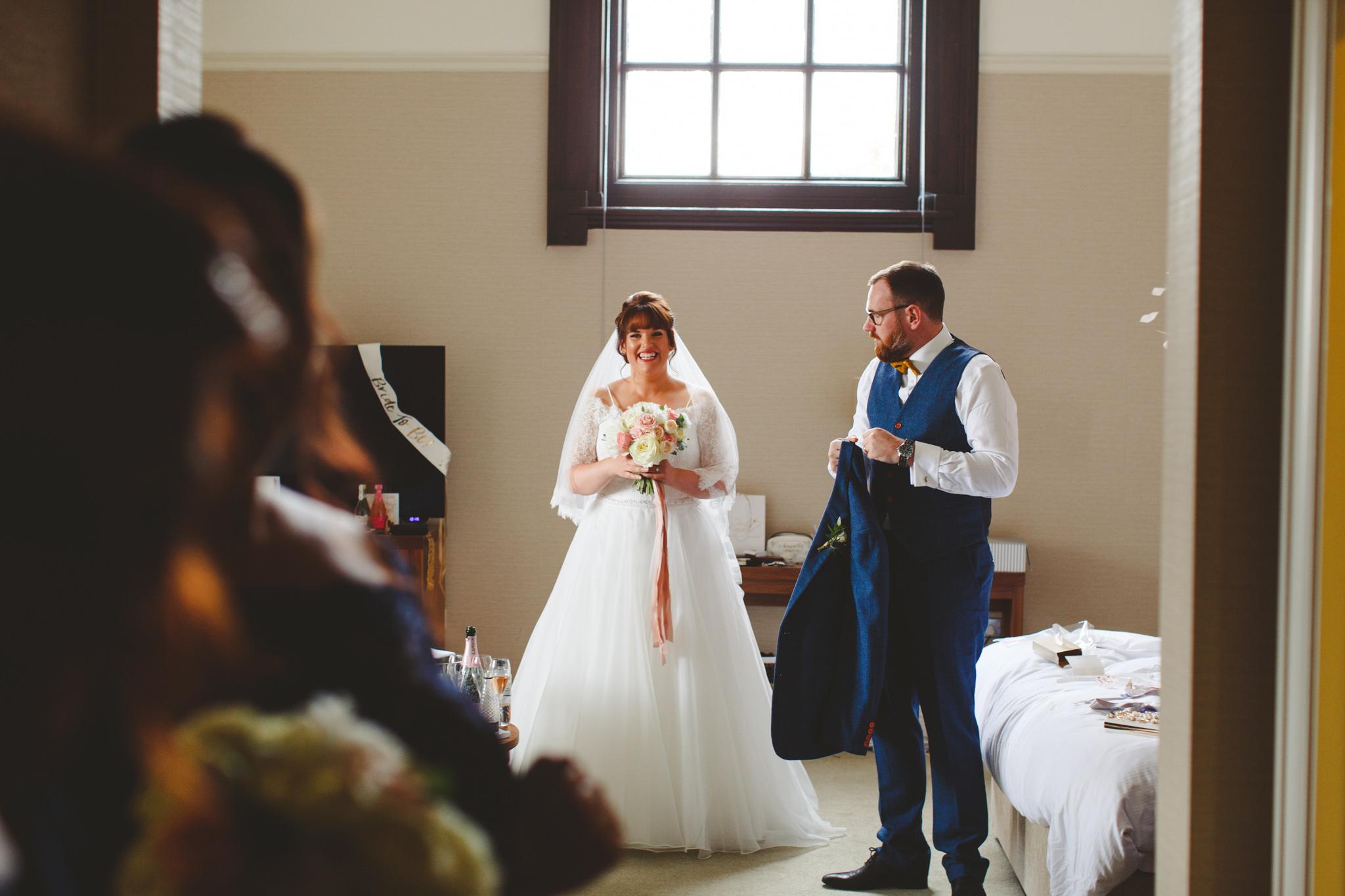 derby-wedding-photographer-camera-hannah-blog-83.jpg