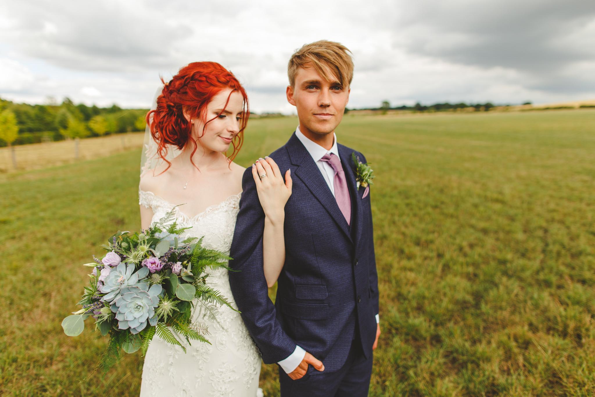derby-wedding-photographer-camera-hannah-blog-84.jpg