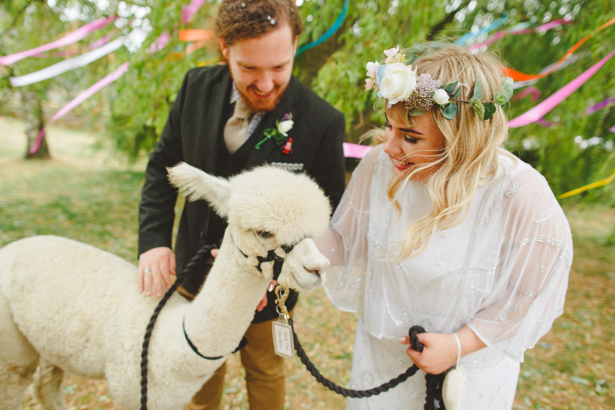 derby-wedding-photographer-camera-hannah-blog-86.jpg
