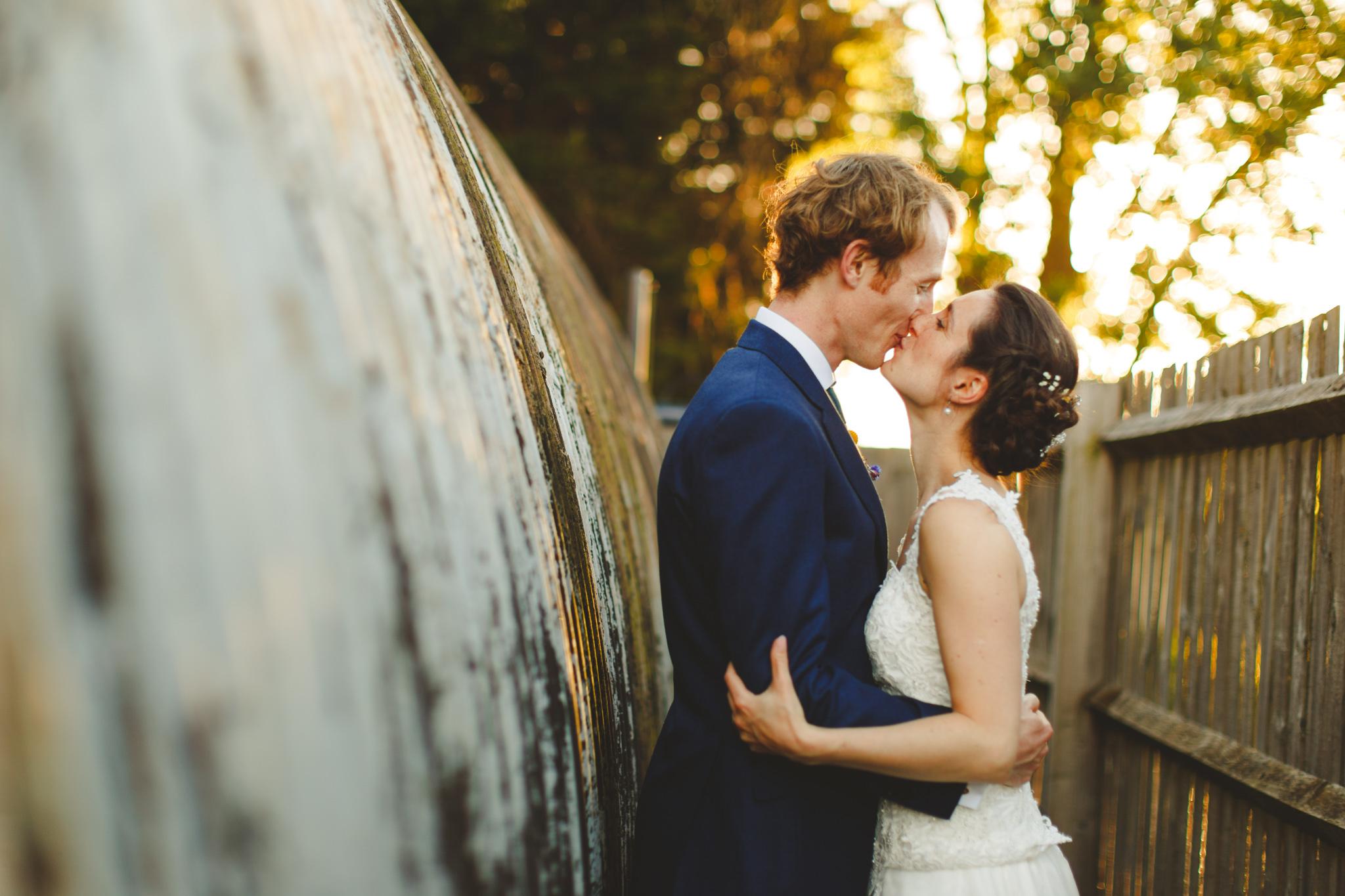 derby-wedding-photographer-camera-hannah-blog-88.jpg