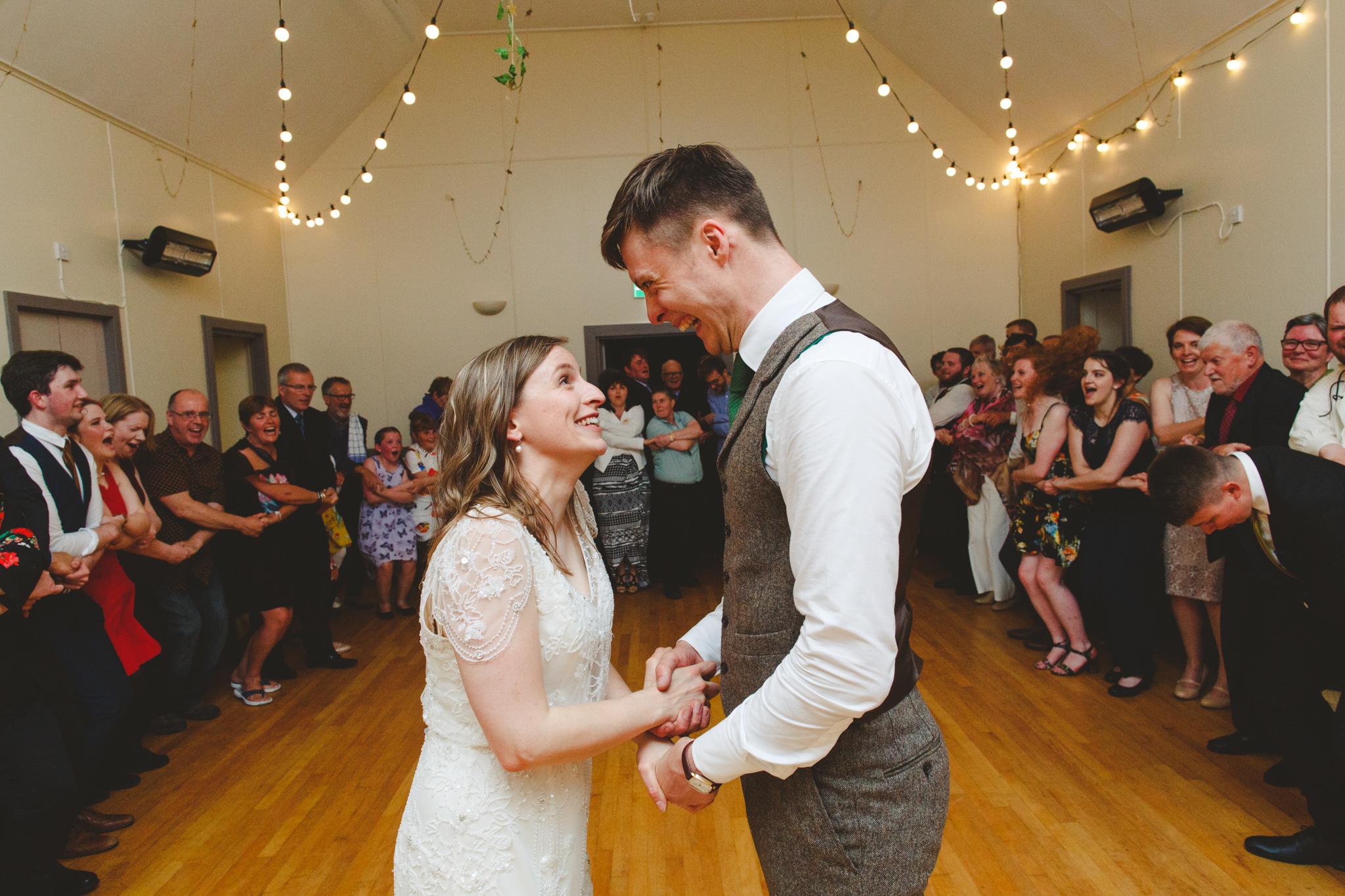 derby-wedding-photographer-camera-hannah-blog-87.jpg