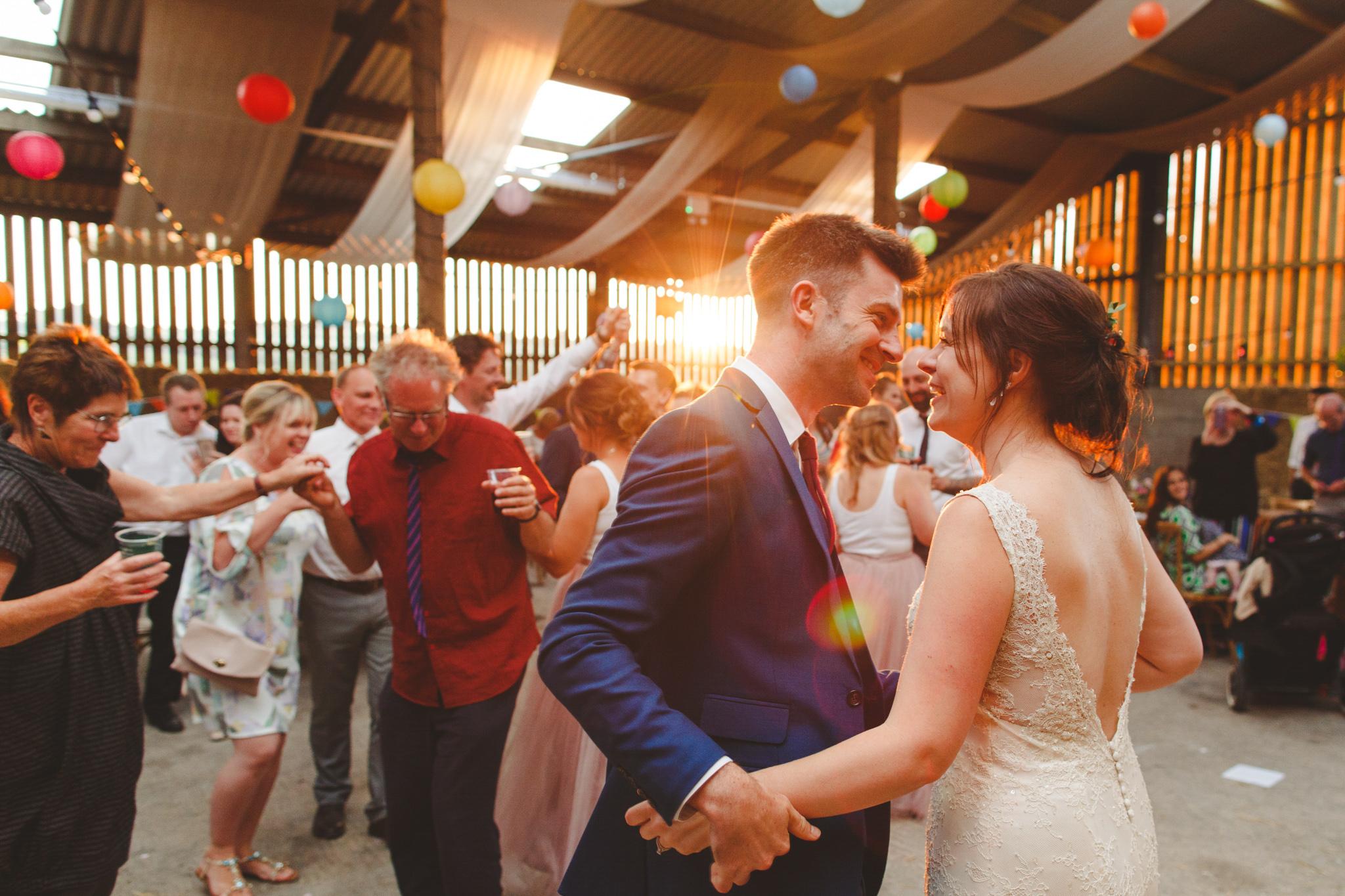 derby-wedding-photographer-camera-hannah-blog-89.jpg