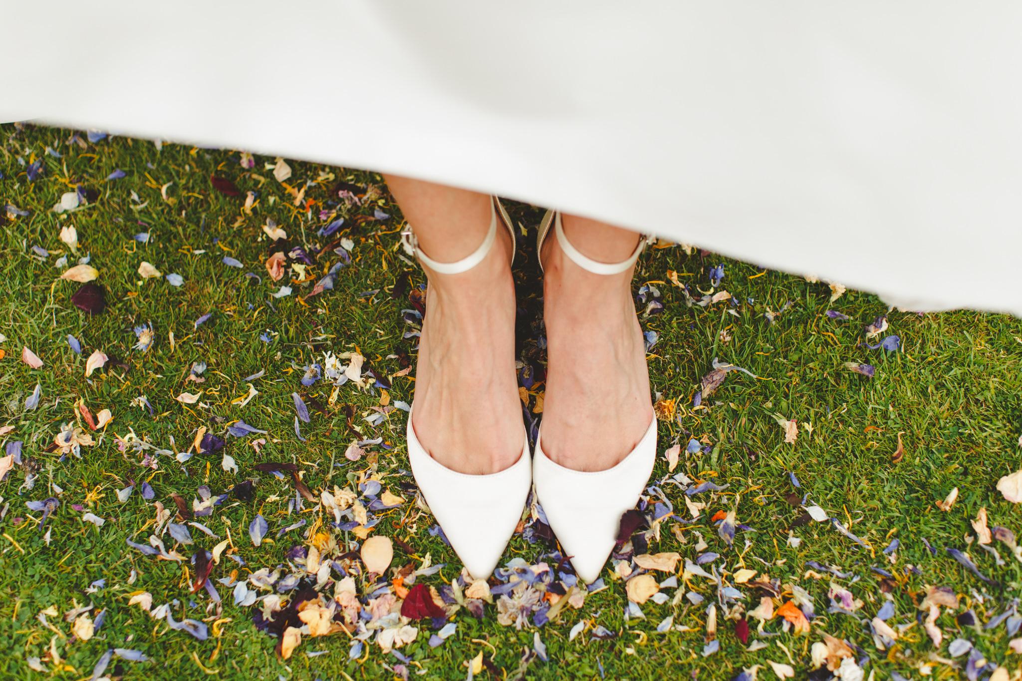 derby-wedding-photographer-camera-hannah-blog-90.jpg