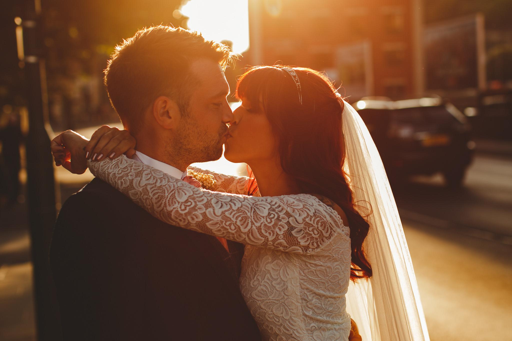 derby-wedding-photographer-camera-hannah-blog-95.jpg