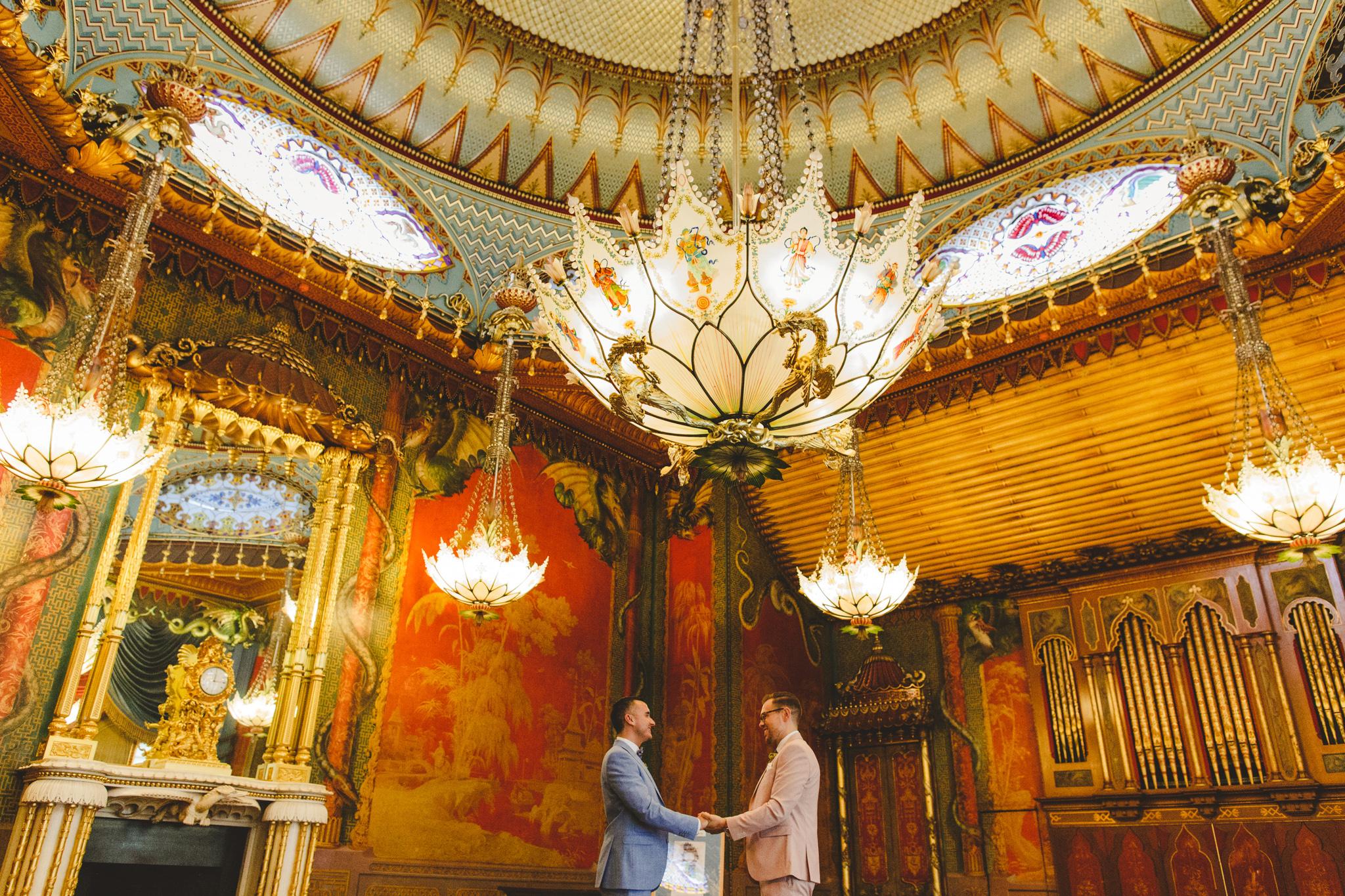 derby-wedding-photographer-camera-hannah-blog-94.jpg