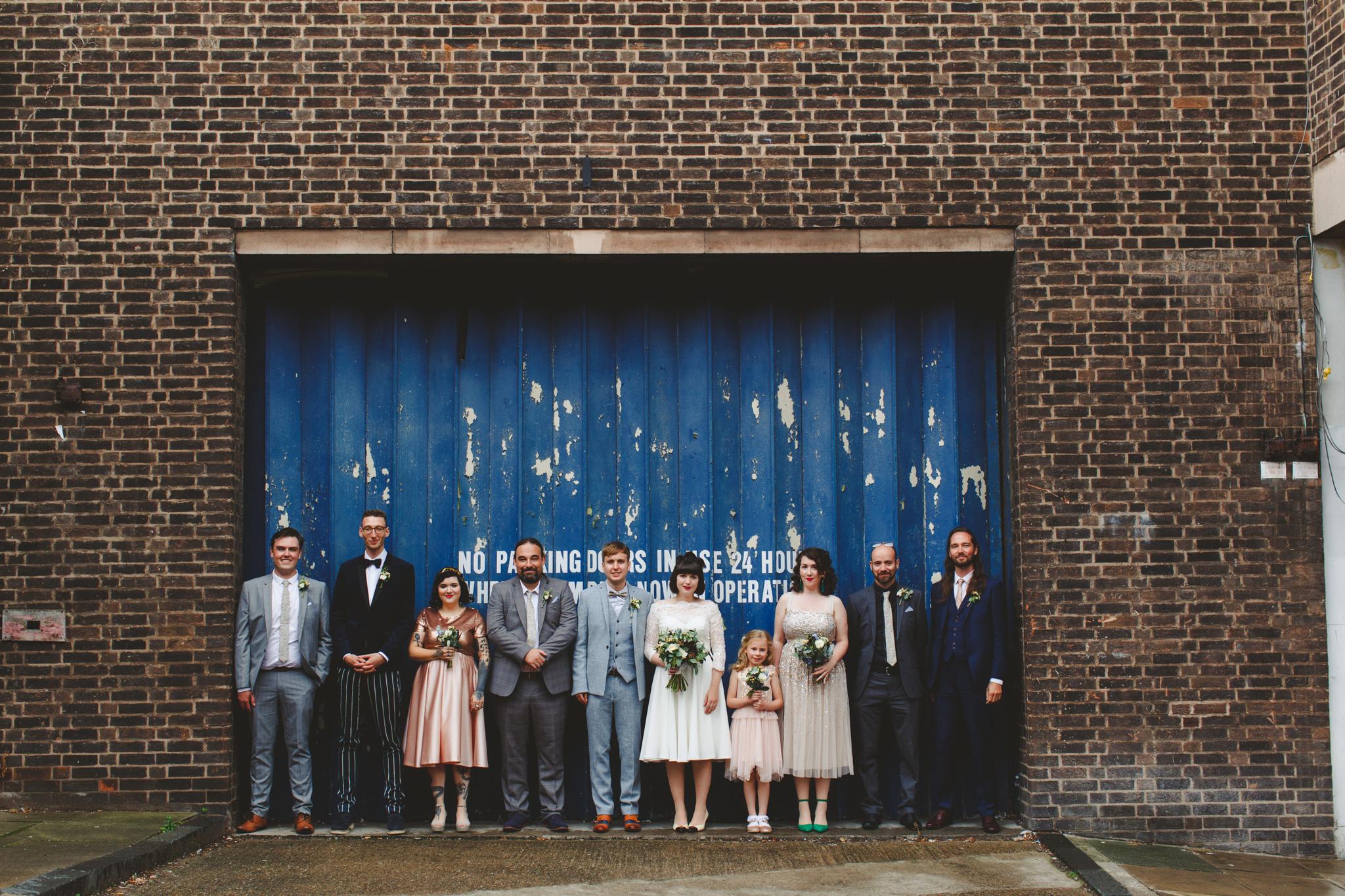 derby-wedding-photographer-camera-hannah-blog-96.jpg