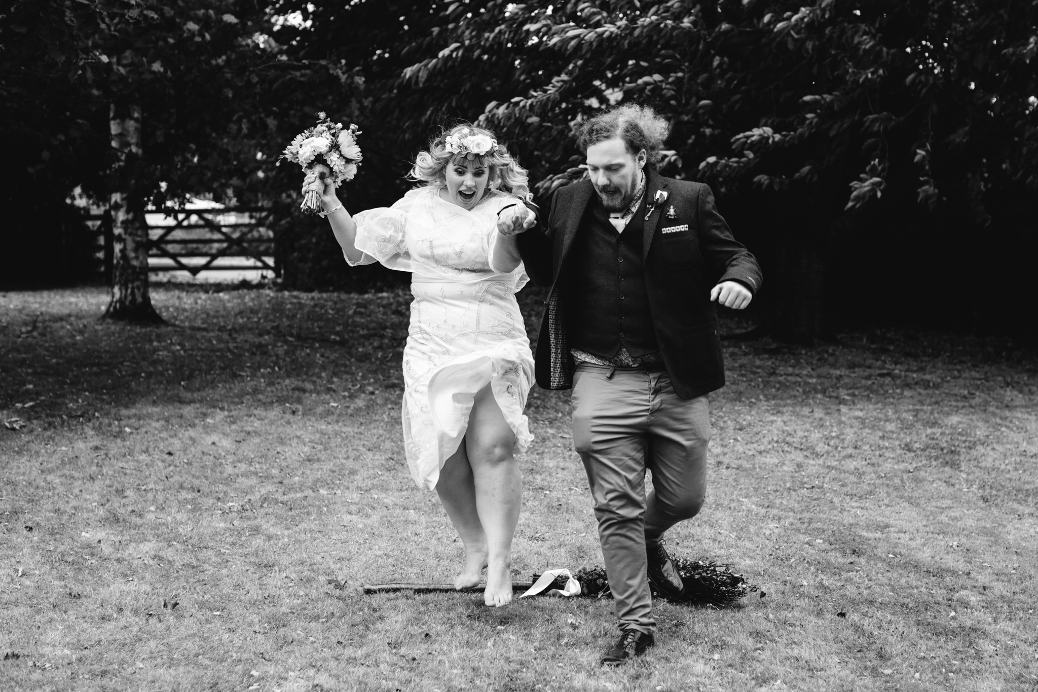 derby-wedding-photographer-camera-hannah-blog-97.jpg