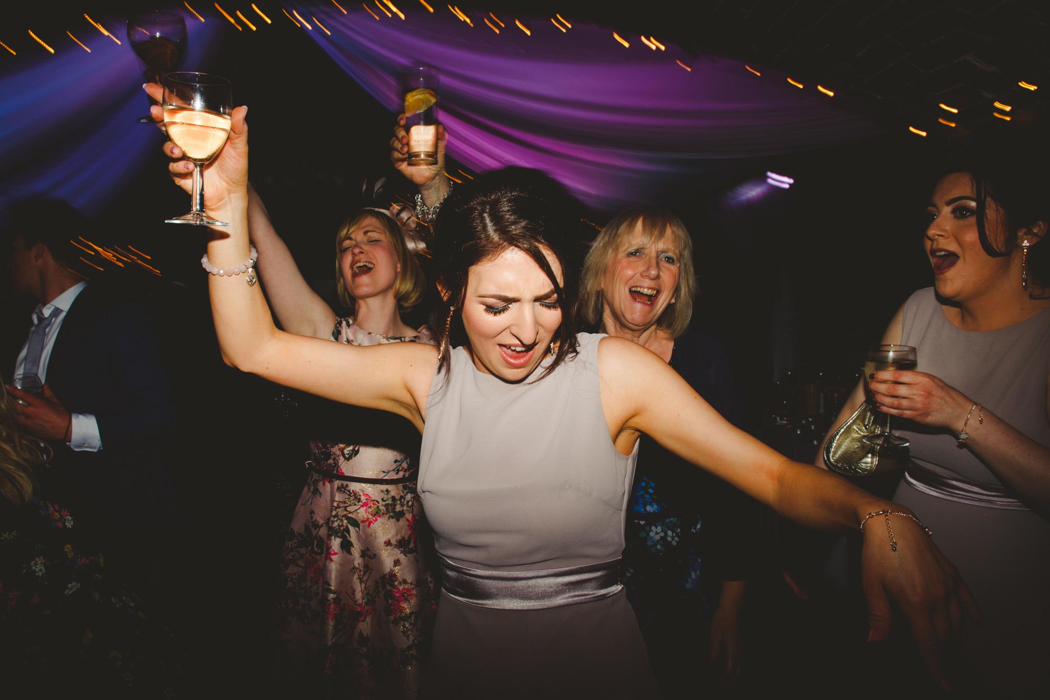 derby-wedding-photographer-camera-hannah-blog-114.jpg