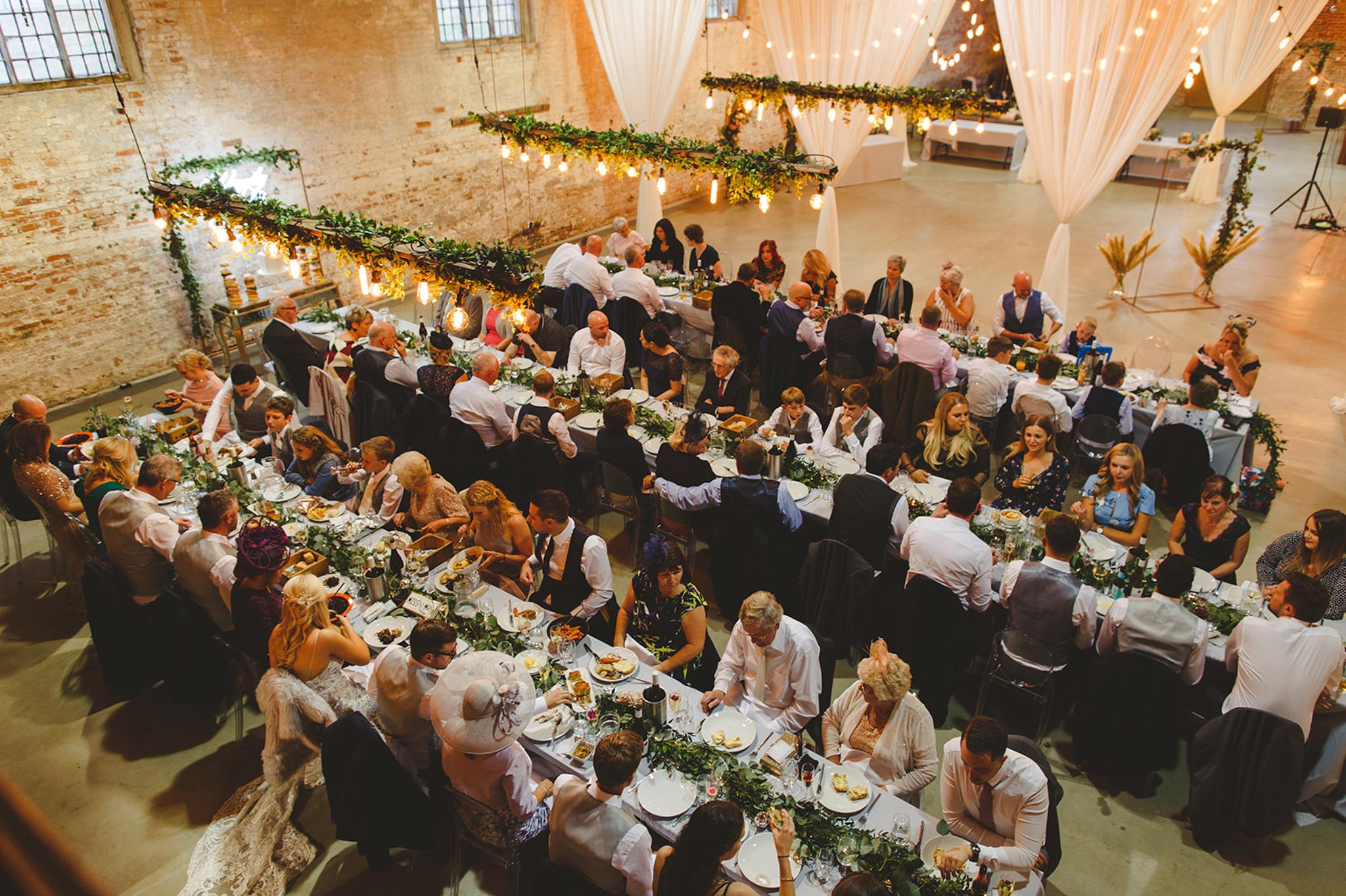 derby-wedding-photographer-camera-hannah-blog-113.jpg