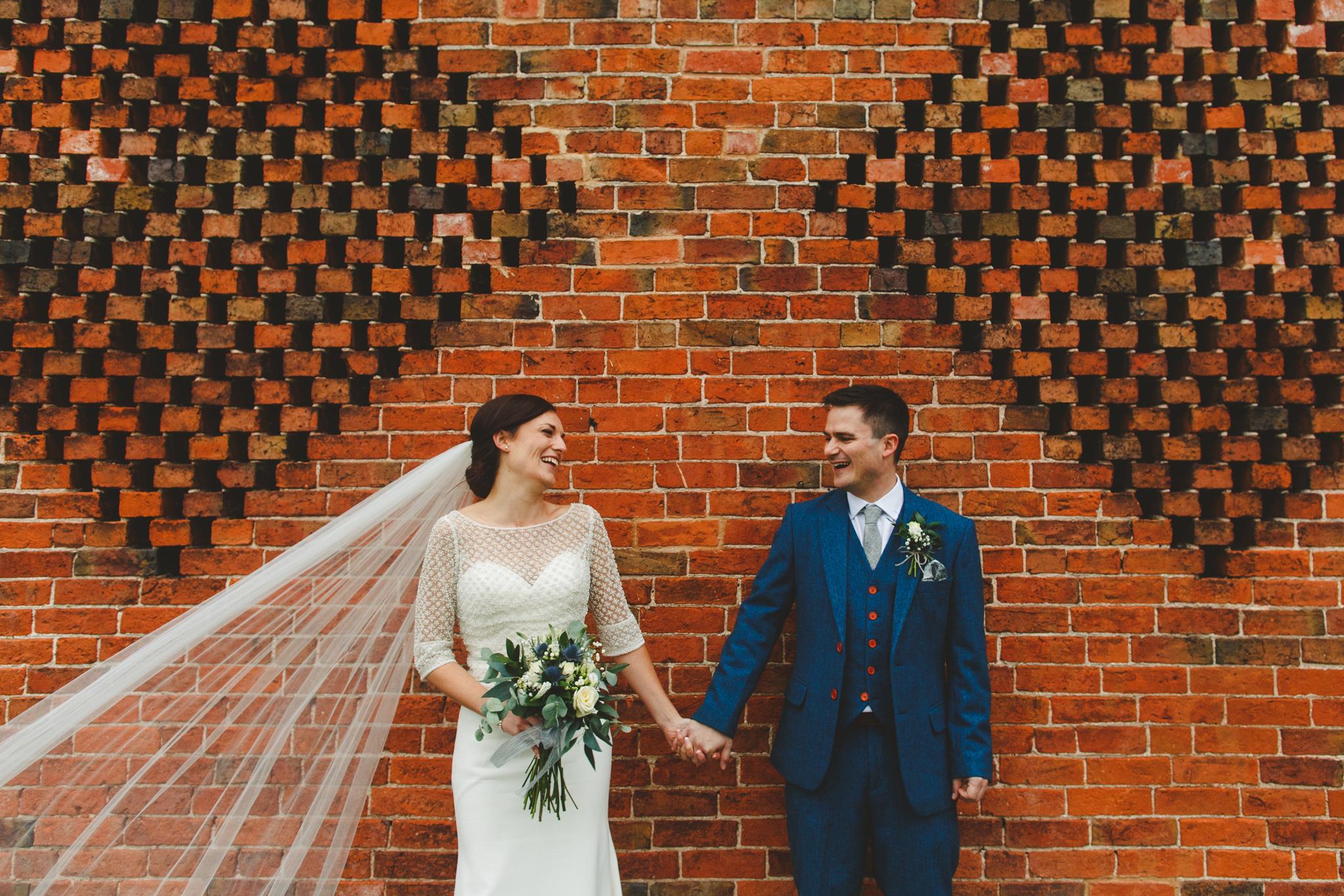 derby-wedding-photographer-camera-hannah-blog-115.jpg