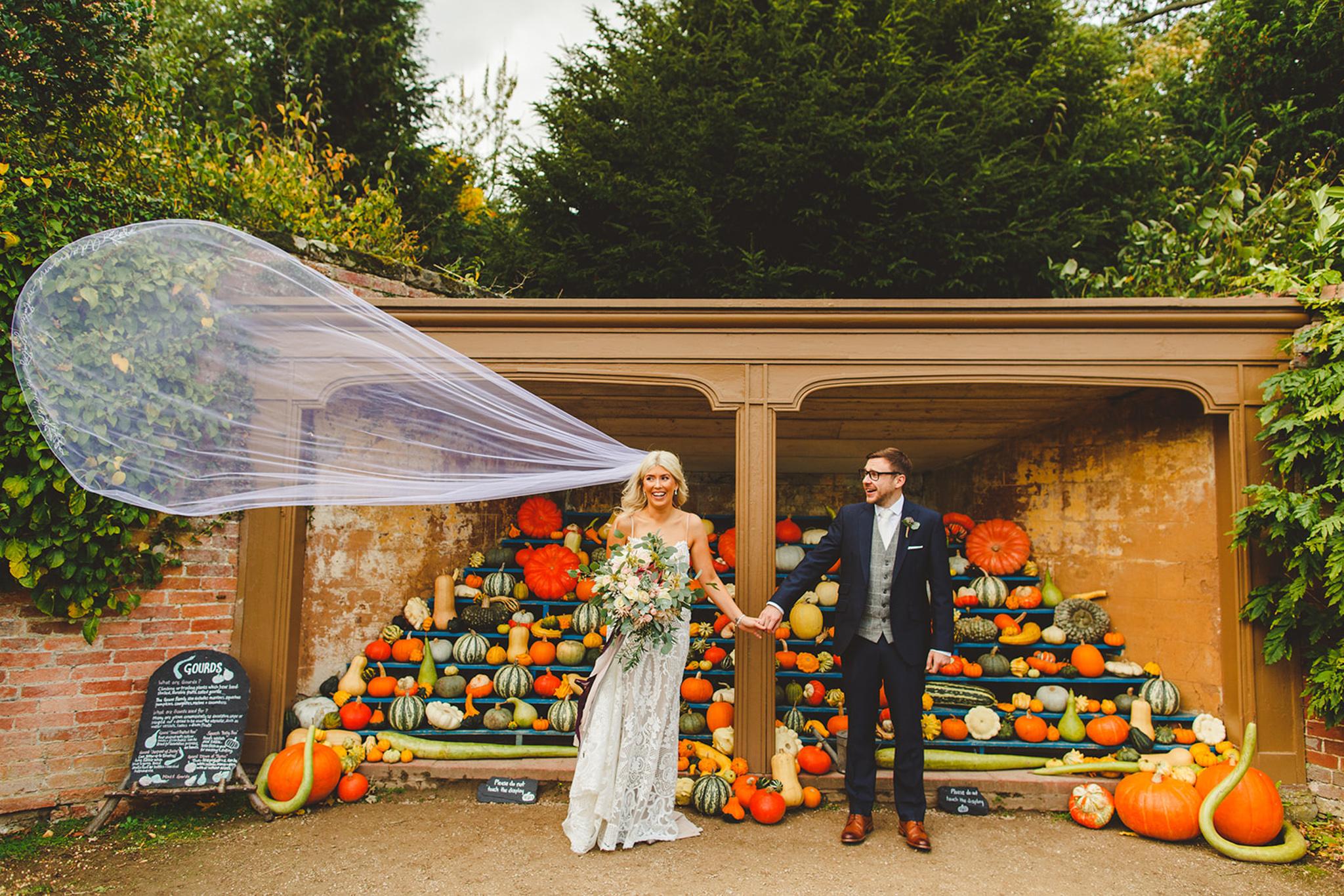 derby-wedding-photographer-camera-hannah-blog-116.jpg