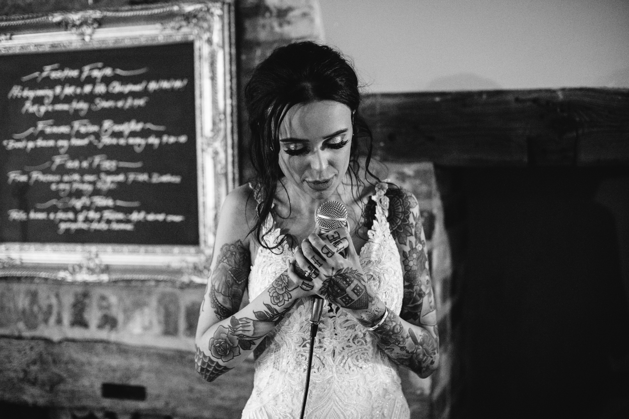 derby-wedding-photographer-camera-hannah-blog-117.jpg