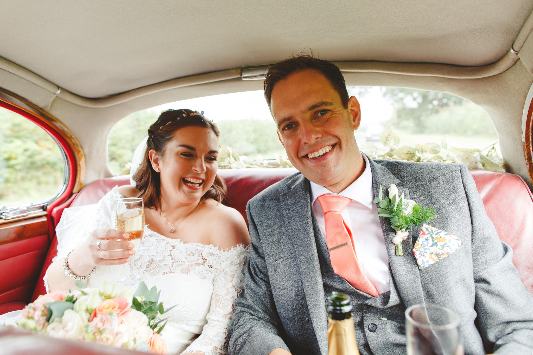 derby-wedding-photographer-camera-hannah-blog-118.jpg