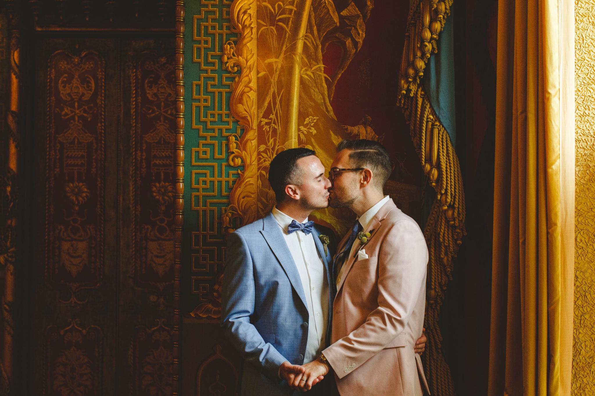 derby-wedding-photographer-camera-hannah-blog-122.jpg