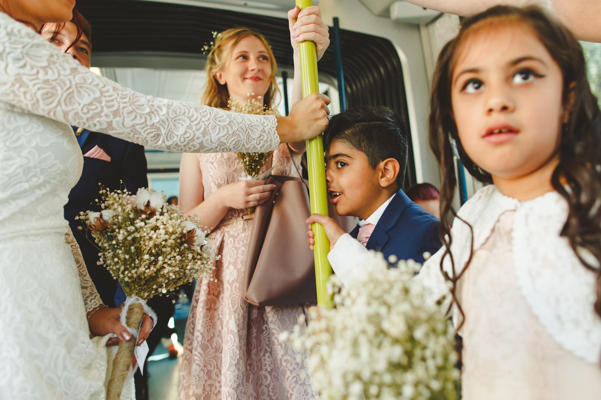 derby-wedding-photographer-camera-hannah-blog-123.jpg