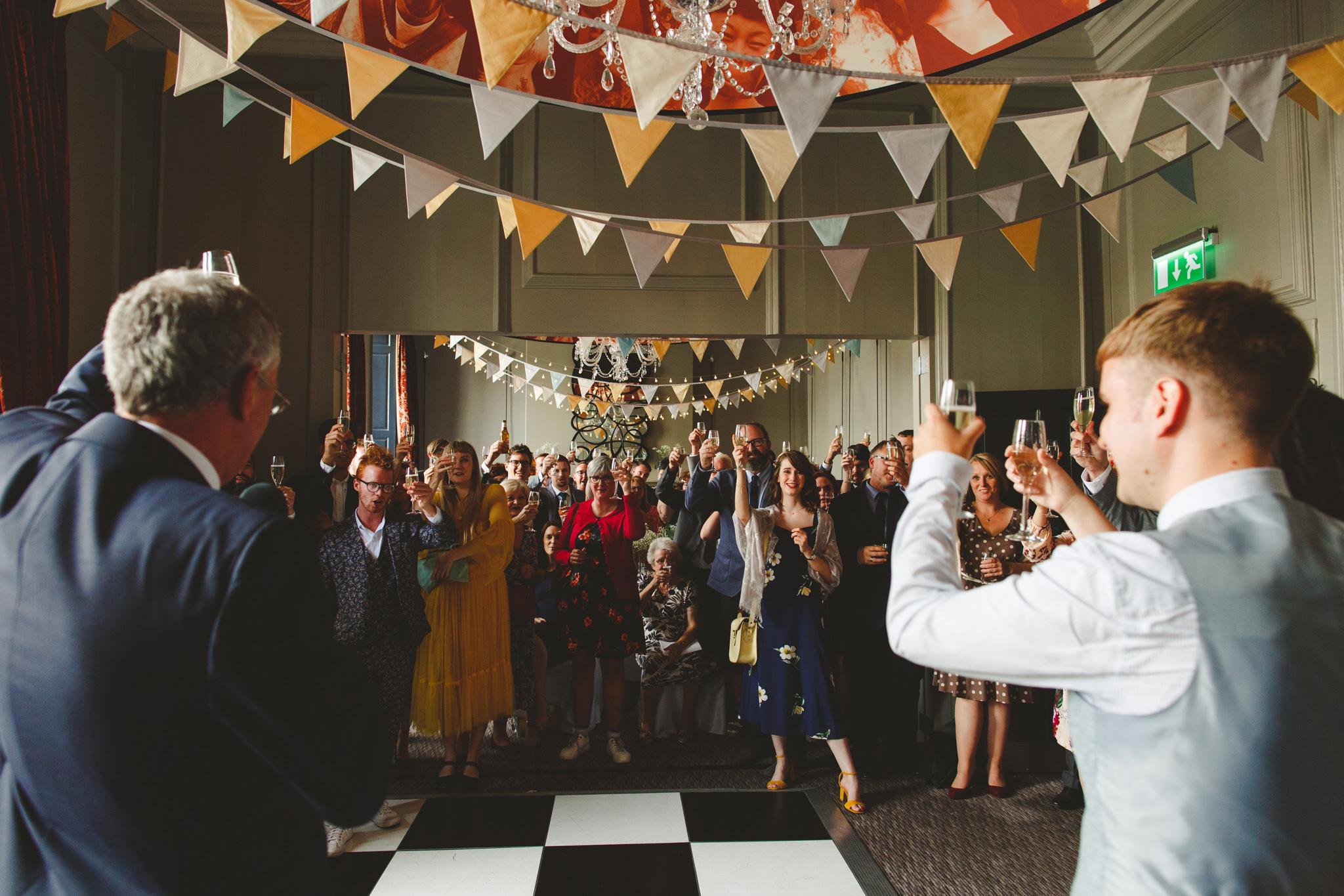 derby-wedding-photographer-camera-hannah-blog-125.jpg