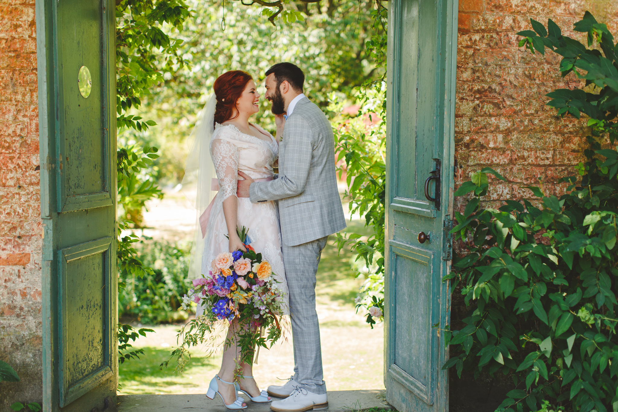 derby-wedding-photographer-camera-hannah-blog-129.jpg