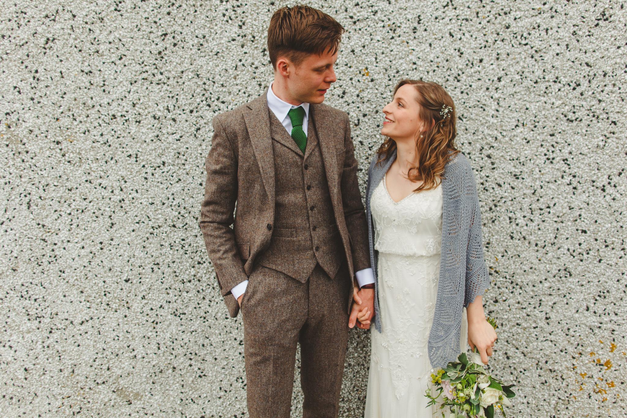 derby-wedding-photographer-camera-hannah-blog-130.jpg