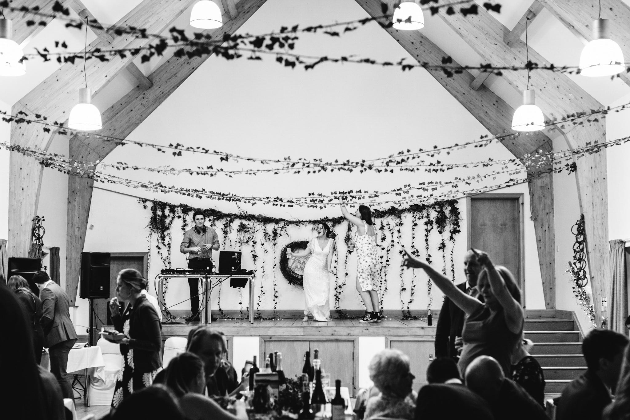 derby-wedding-photographer-camera-hannah-blog-139.jpg