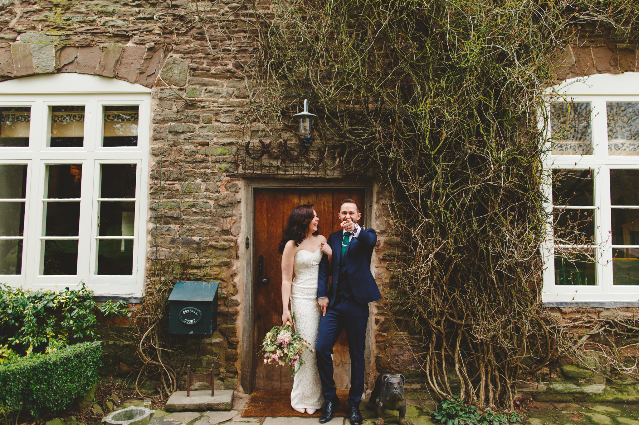 derby-wedding-photographer-camera-hannah-blog-140.jpg