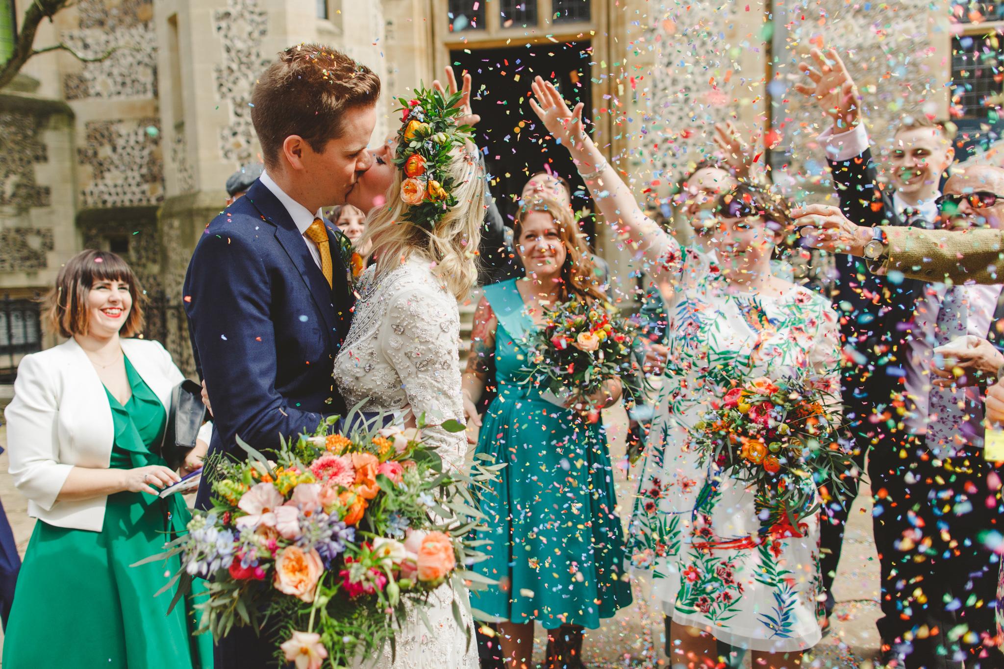 derby-wedding-photographer-camera-hannah-blog-142.jpg