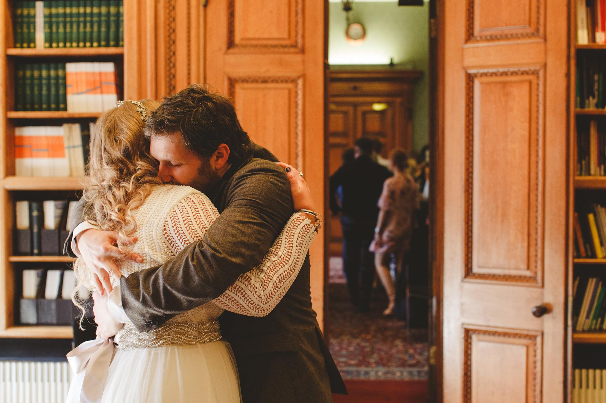 derby-wedding-photographer-camera-hannah-blog-144.jpg