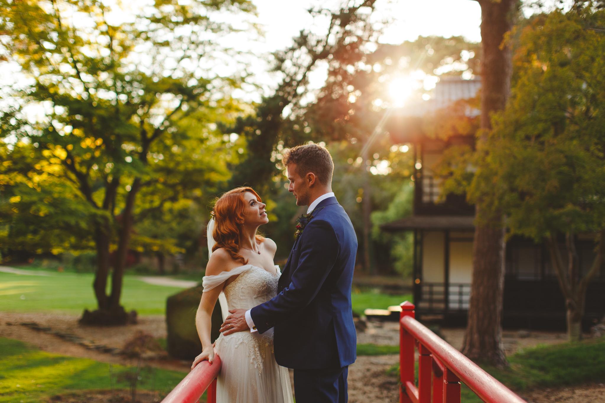 derby-wedding-photographer-camera-hannah-blog-145.jpg