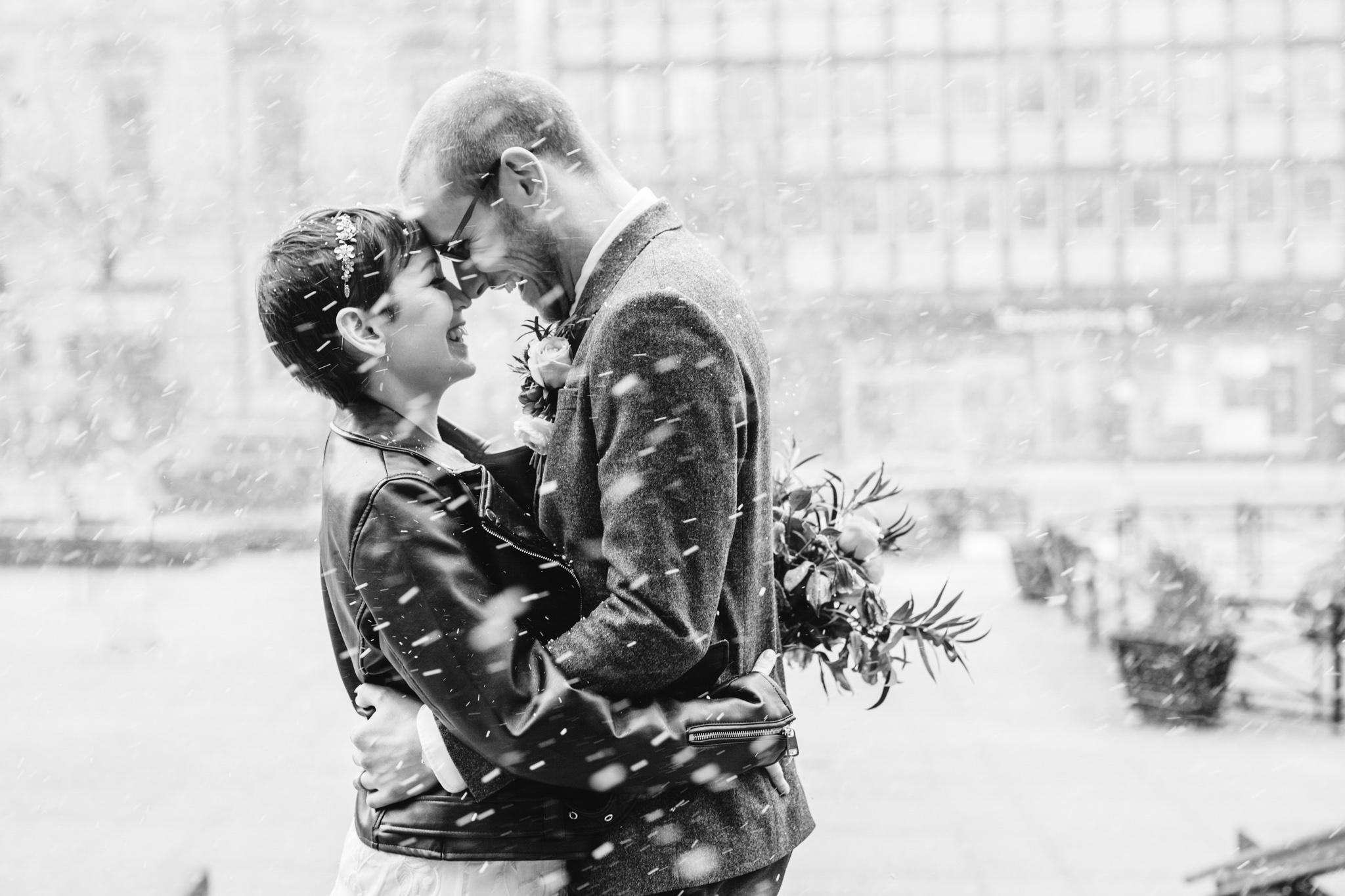 derby-wedding-photographer-camera-hannah-blog-147.jpg