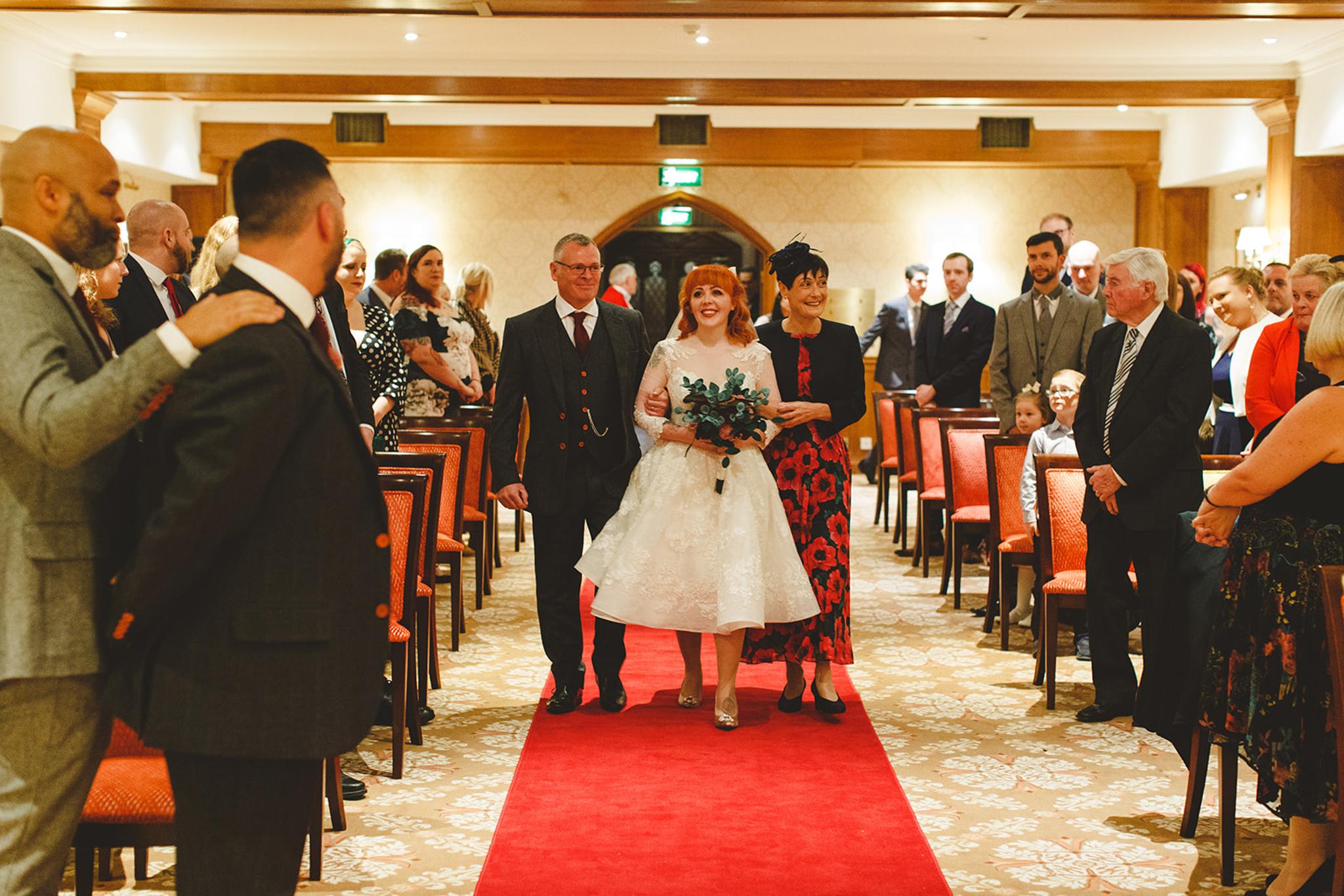 derby-wedding-photographer-camera-hannah-blog-149.jpg