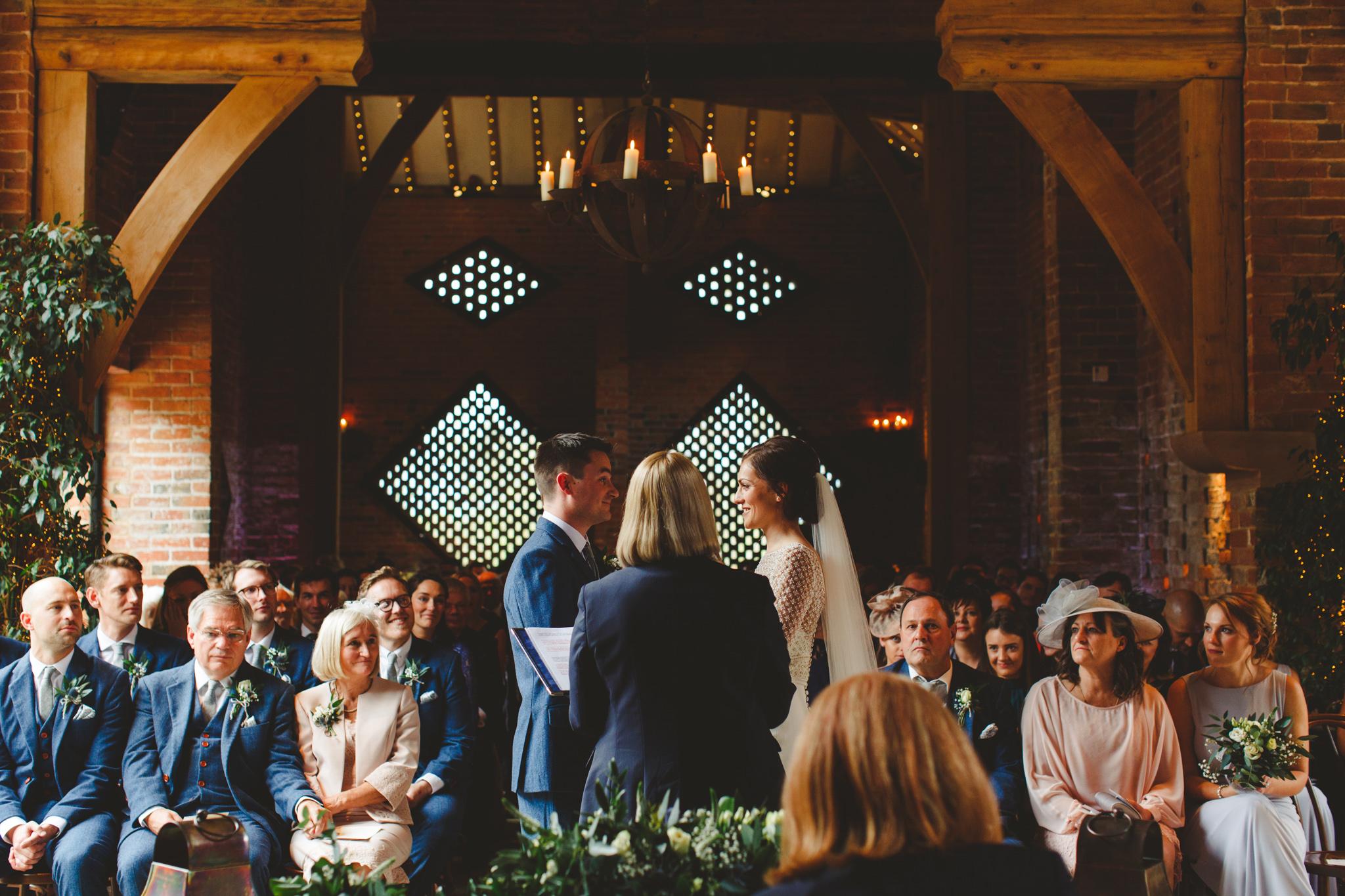 derby-wedding-photographer-camera-hannah-blog-150.jpg