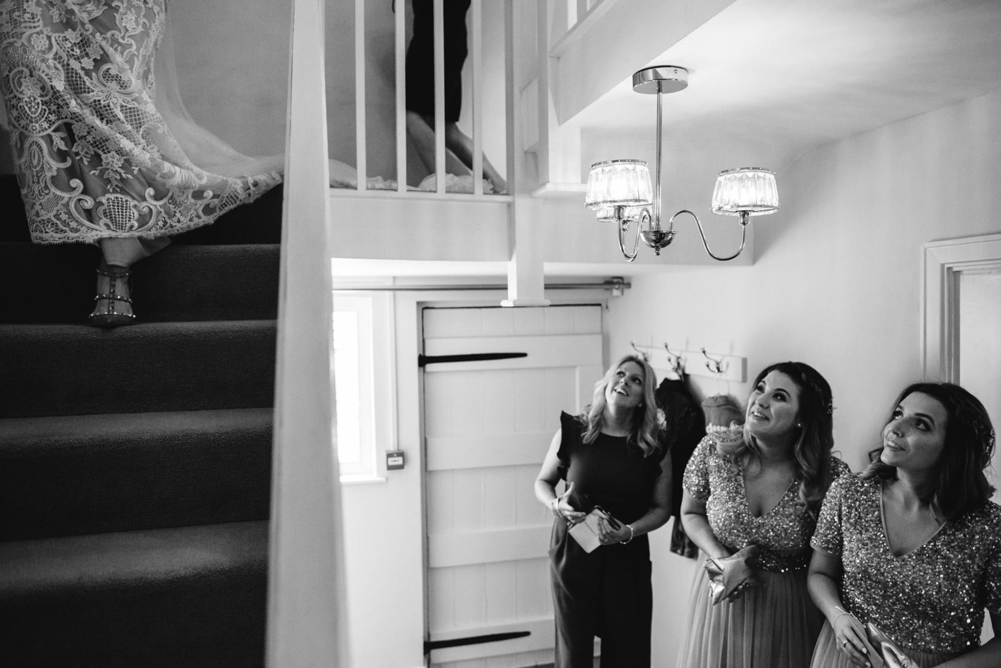 derby-wedding-photographer-camera-hannah-blog-152.jpg