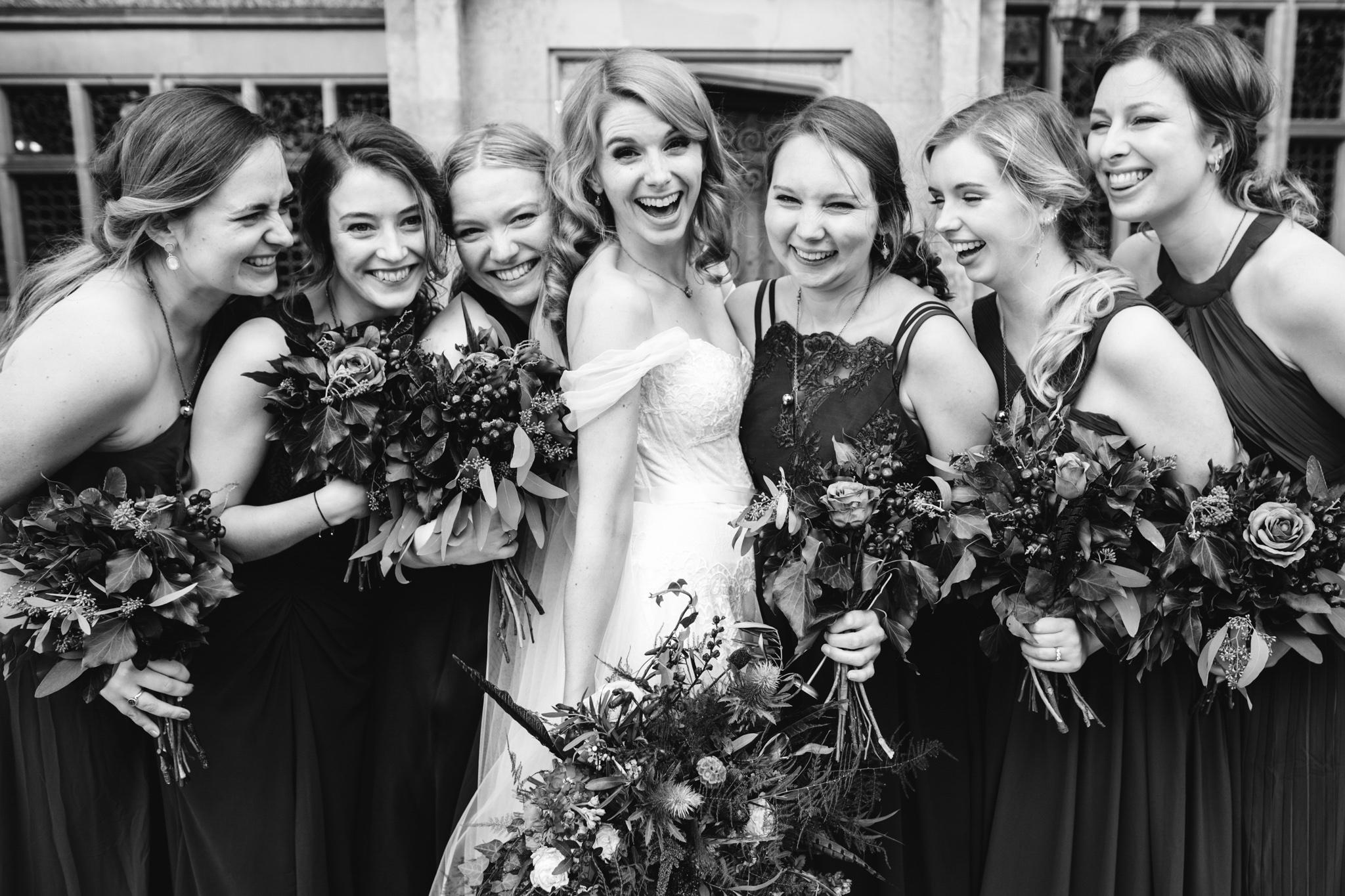 derby-wedding-photographer-camera-hannah-blog-154.jpg