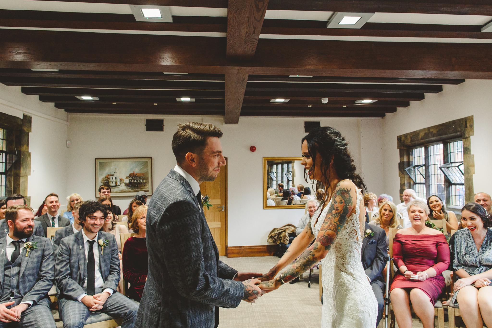 derby-wedding-photographer-camera-hannah-blog-156.jpg
