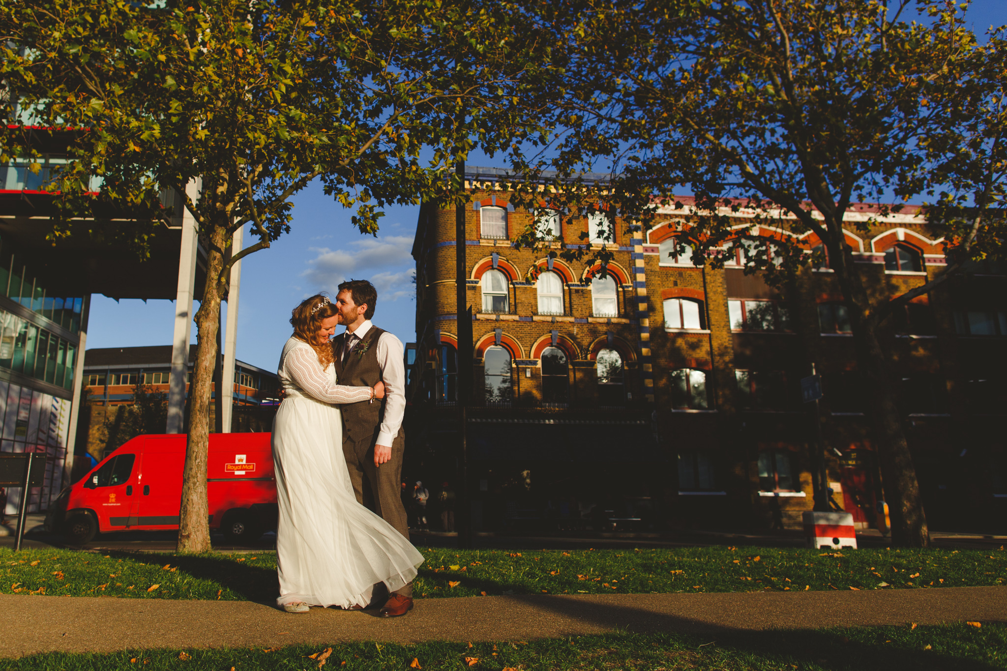 derby-wedding-photographer-camera-hannah-blog-157.jpg