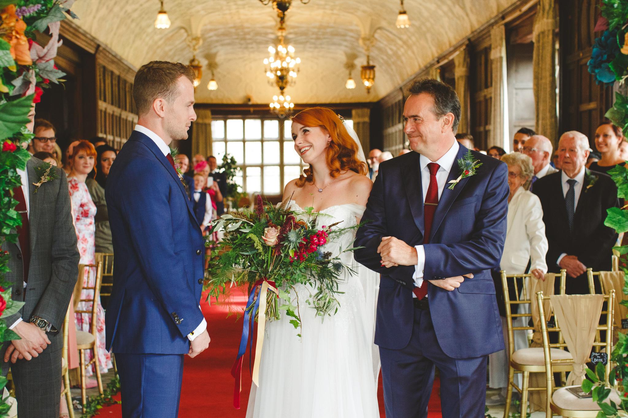 derby-wedding-photographer-camera-hannah-blog-158.jpg